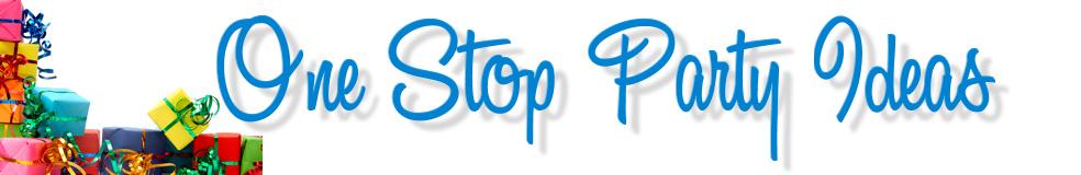 Guide to Antioxidants Logo