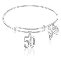 50th-birthday-gifts-for-women