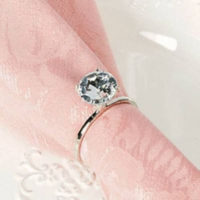 Bridal Shower Decoration Ideas. Character Engagement Rings. Secret Wedding Rings. Gunmetal Engagement Rings. Toilet Rings. Star Sapphire Engagement Rings. Big Oval Diamond Engagement Rings. Marbled Rings. Happy Wedding Rings