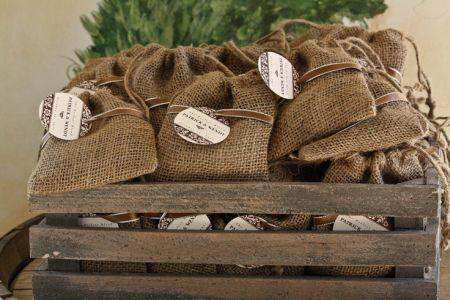 Coffee Idea For Homemade Wedding Favors