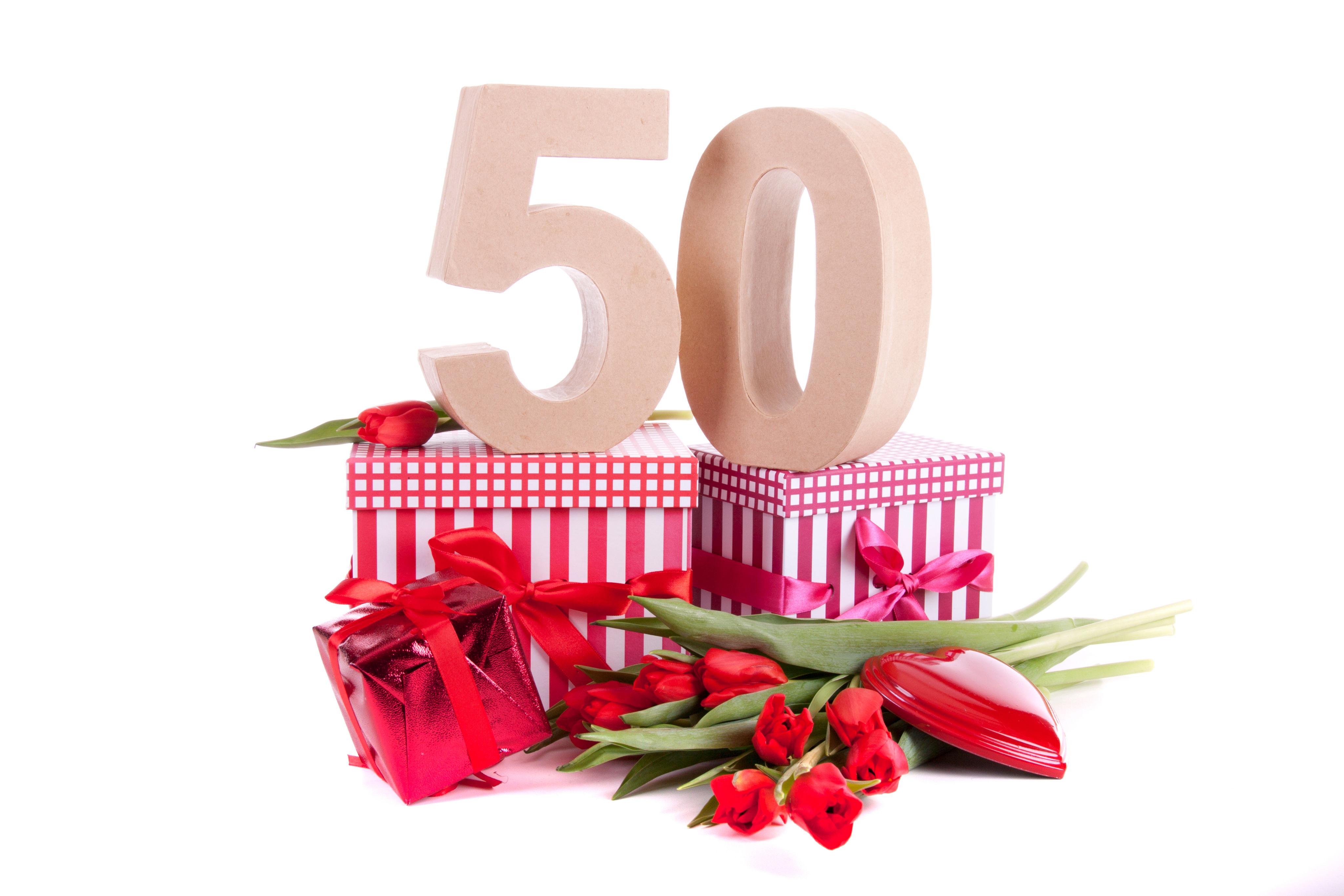 50th-Birthday-Ideas-For-Women