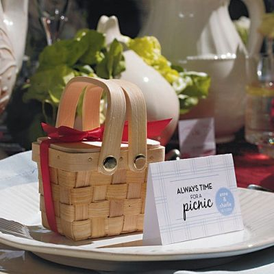 50th-birthday-party-favor-idea