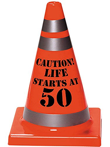 caution-50th-birthday-party