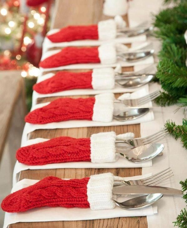 50th birthday party themes - Youth Christmas Party Decorations