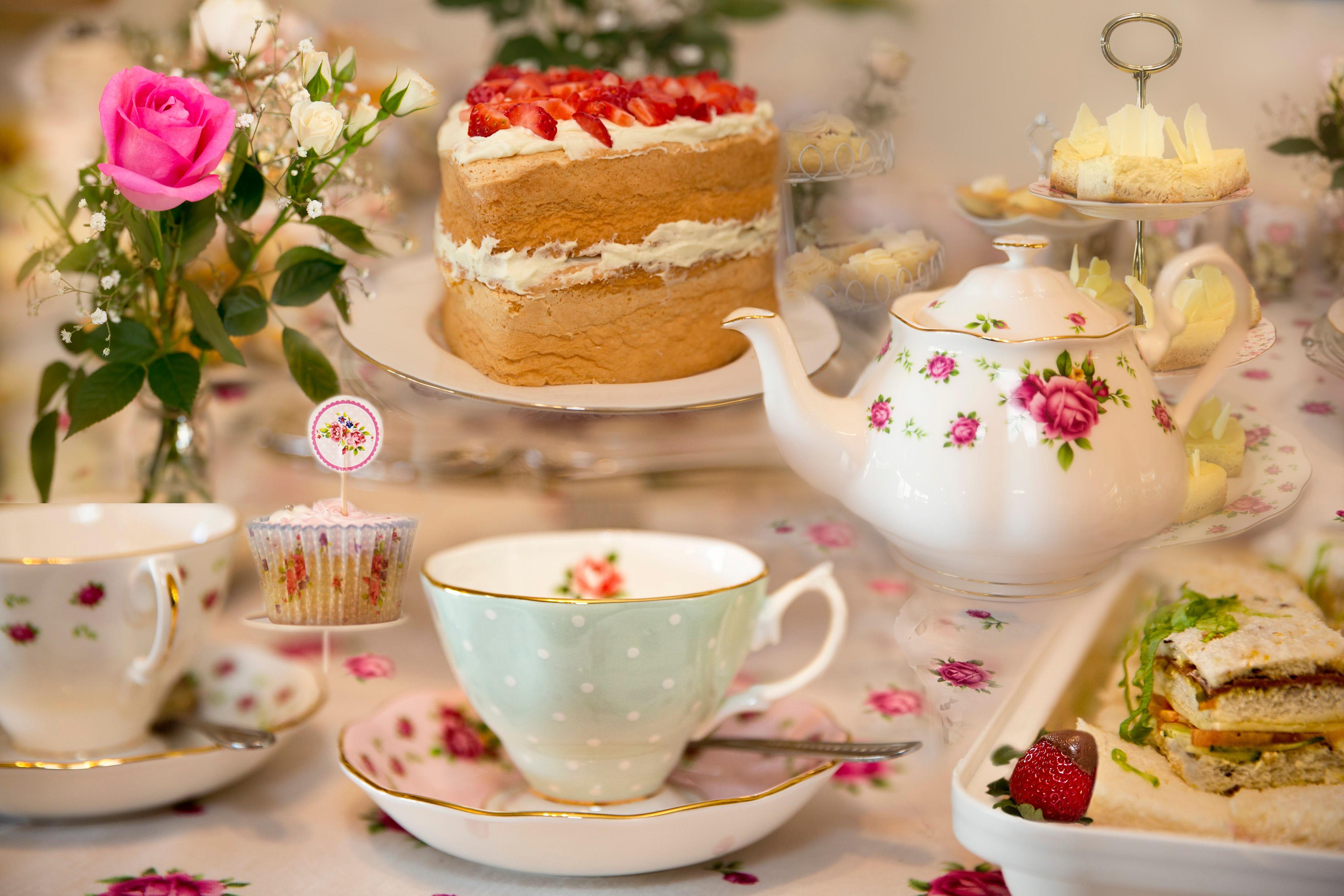 50th-Birthday-Tea-Party-Ideas