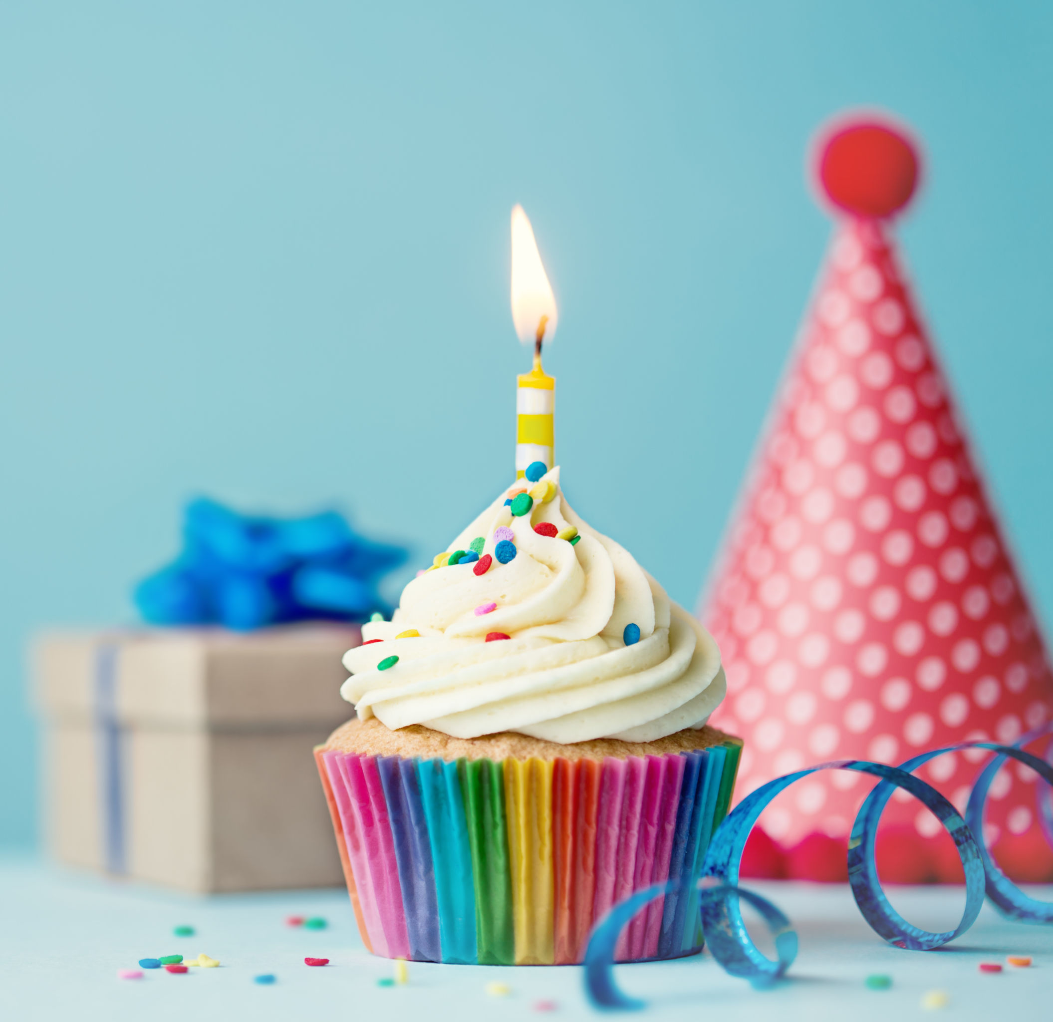 checklist-for-1st-birthday-party