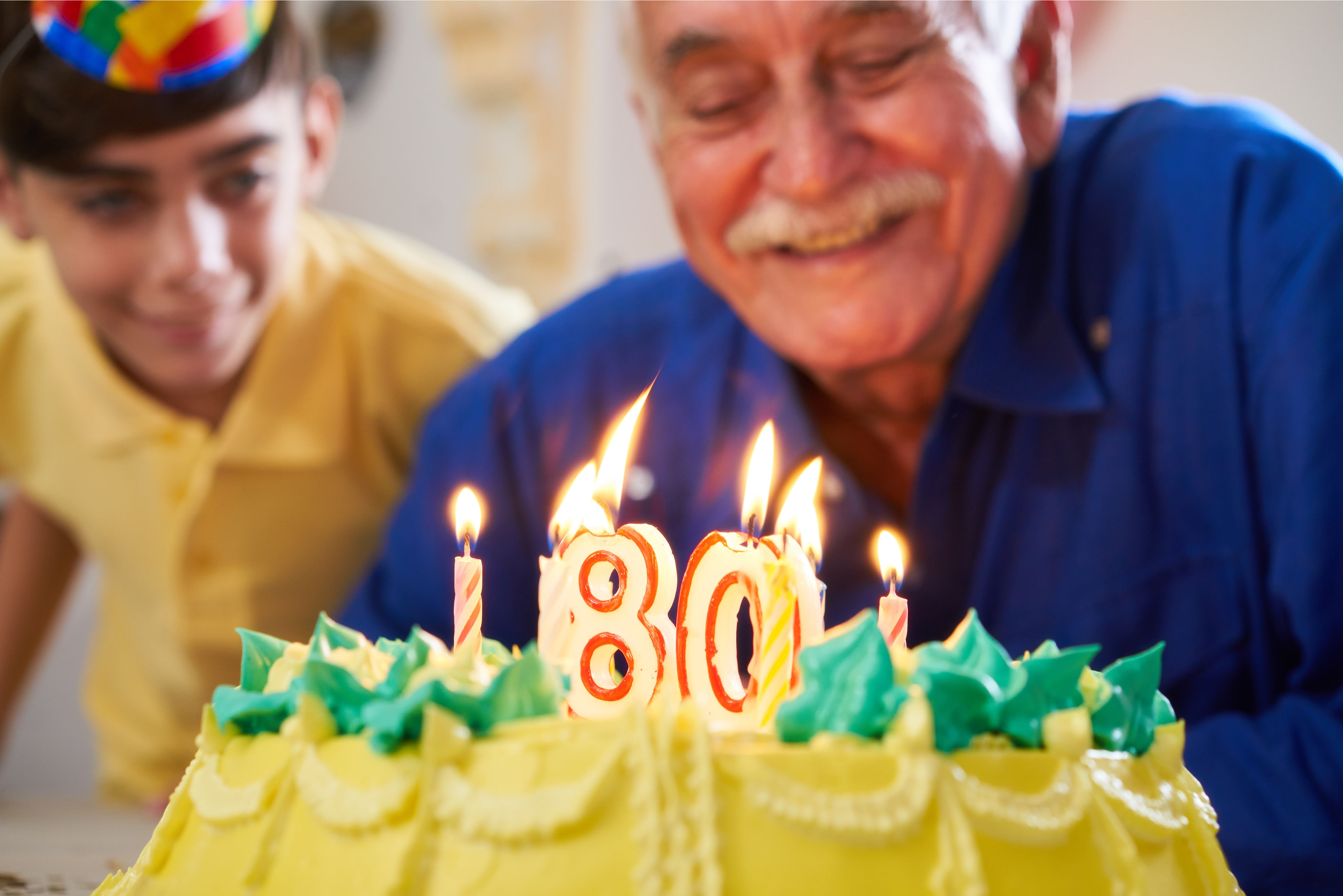 80th-birthday-ideas-for-men