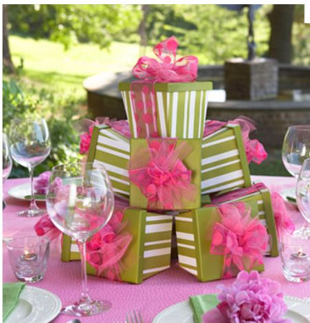 80th birthday centerpieces just b cause for 80 birthday party decoration ideas