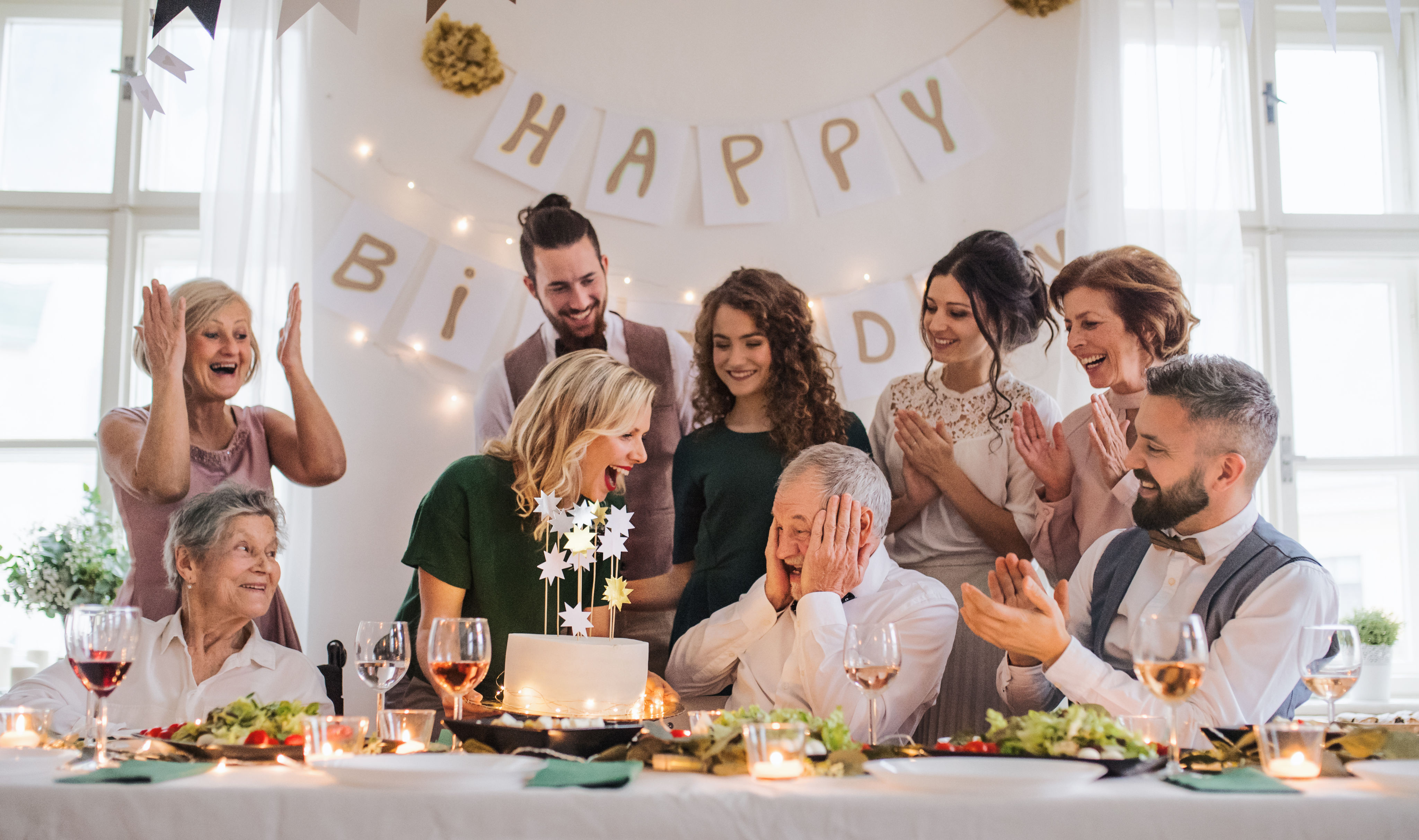 surprise-party-for-80th-birthday