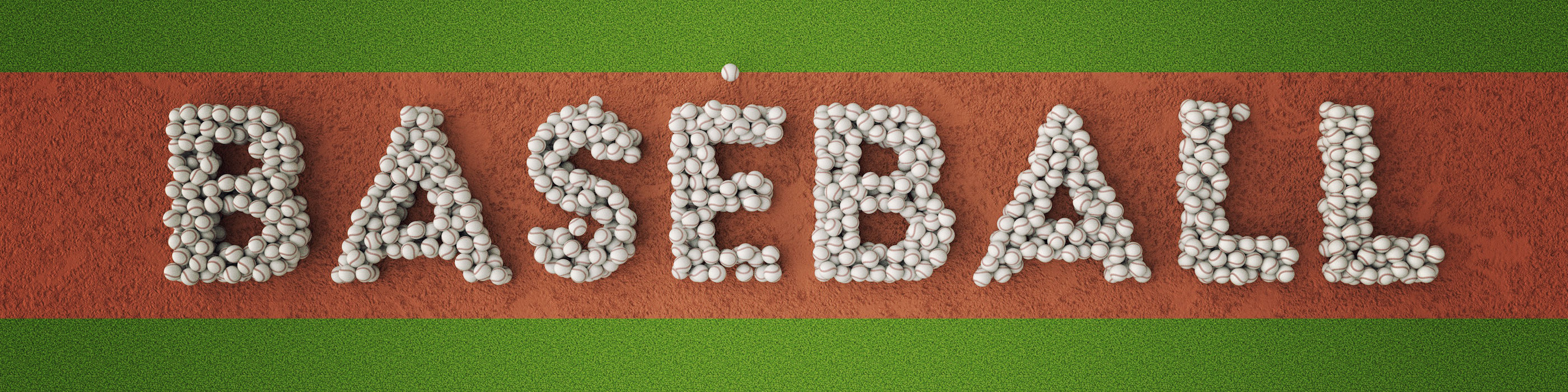 baseball-themed-birthday-ideas