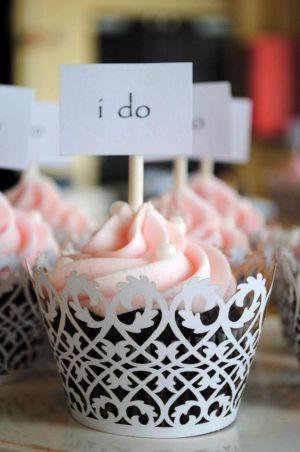 Homemade Bridal Shower Cake Ideas 65