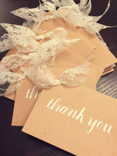 Wedding Gift Etiquette Receiving : Should the bride open all gifts at the shower?