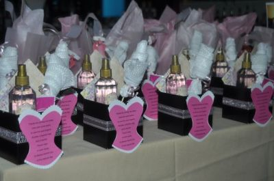 and favors bridal meaningful for wedding party cheap shower