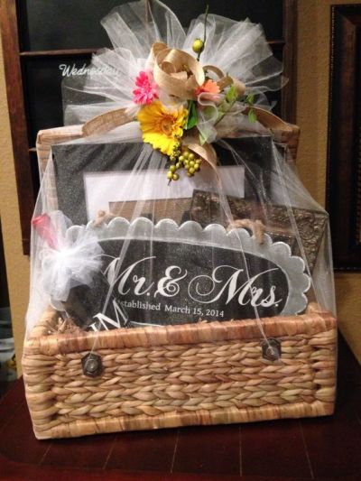 wedding shower gift ideas bridal shower gift ideas 13386