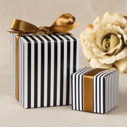 Cheap Wedding Gift Ideas 11 Best Ads by Amazon