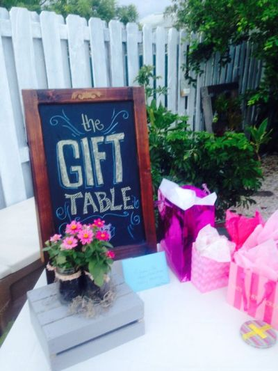 Marvelous Bridal Shower Gift Ideas Interior Design Ideas Apansoteloinfo