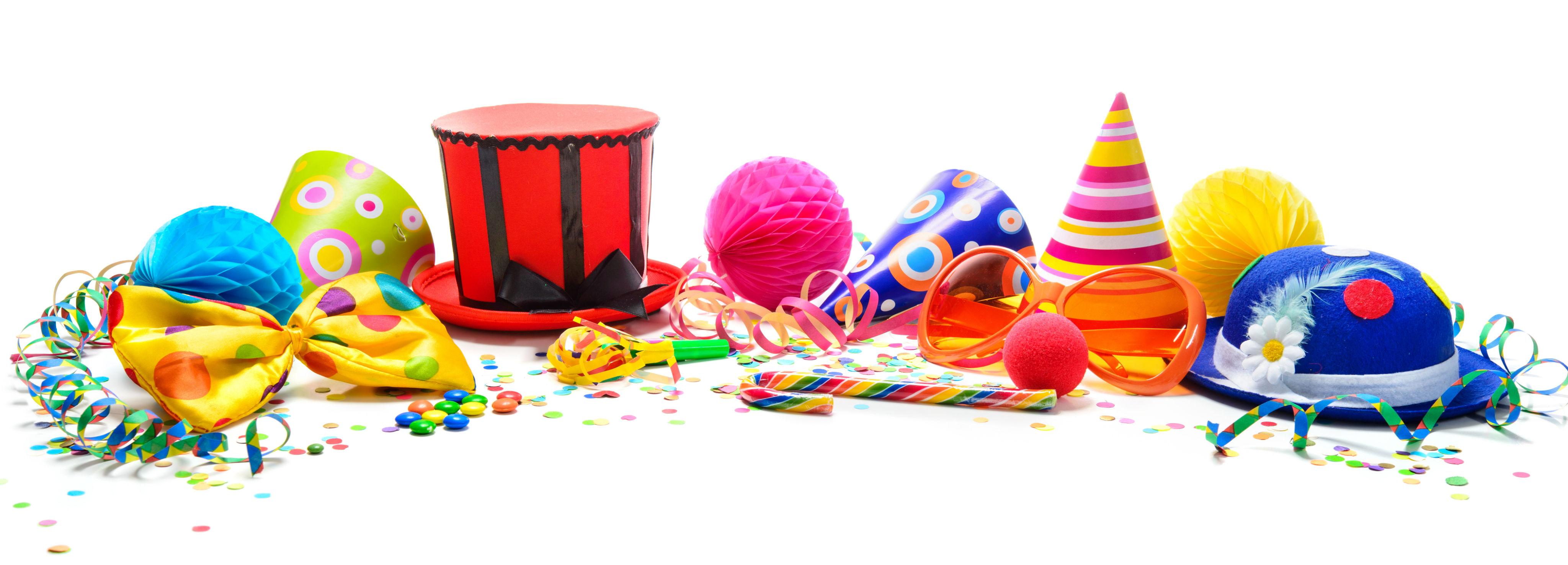 1st-birthday-circus-theme