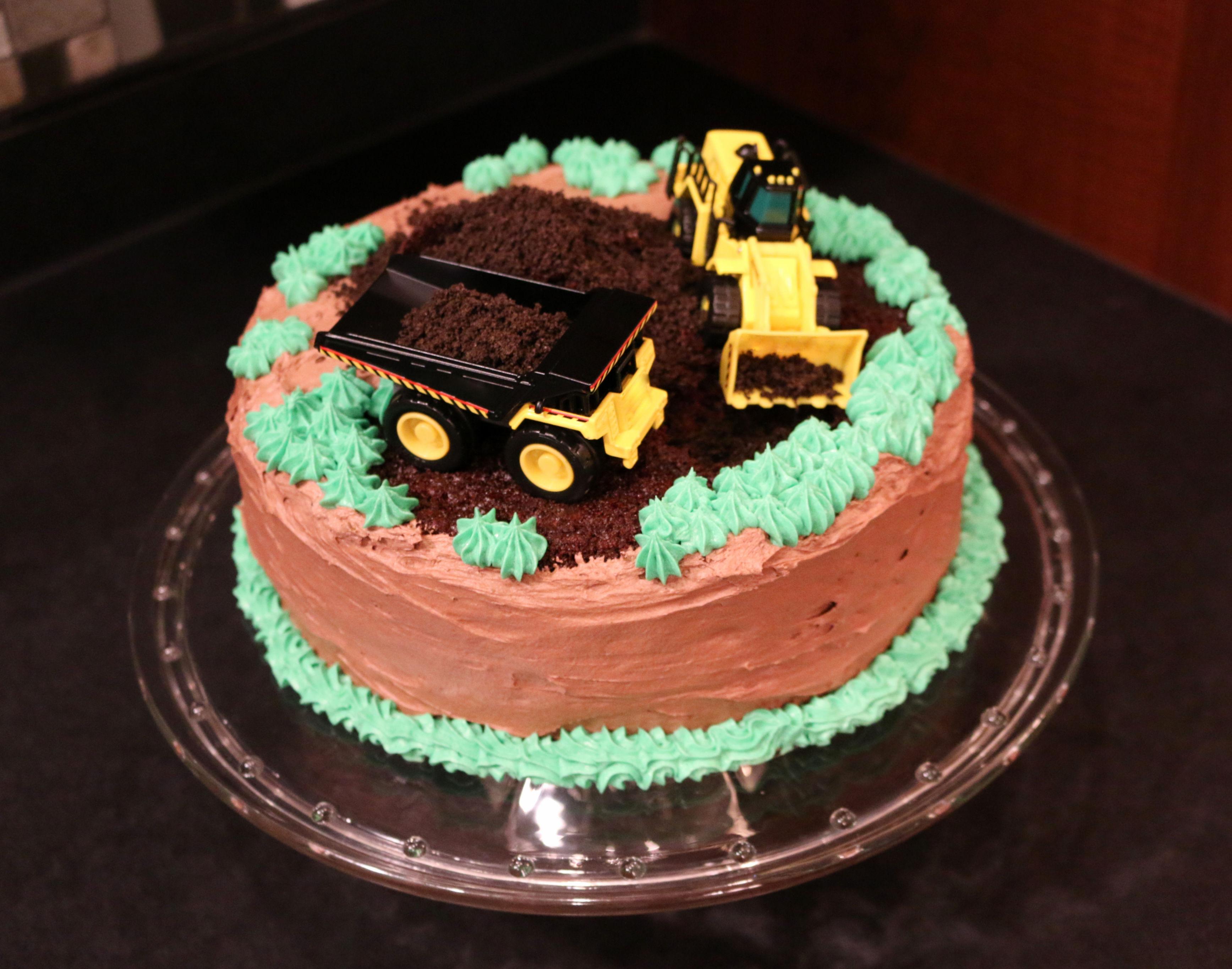 1st-birthday-construction-theme