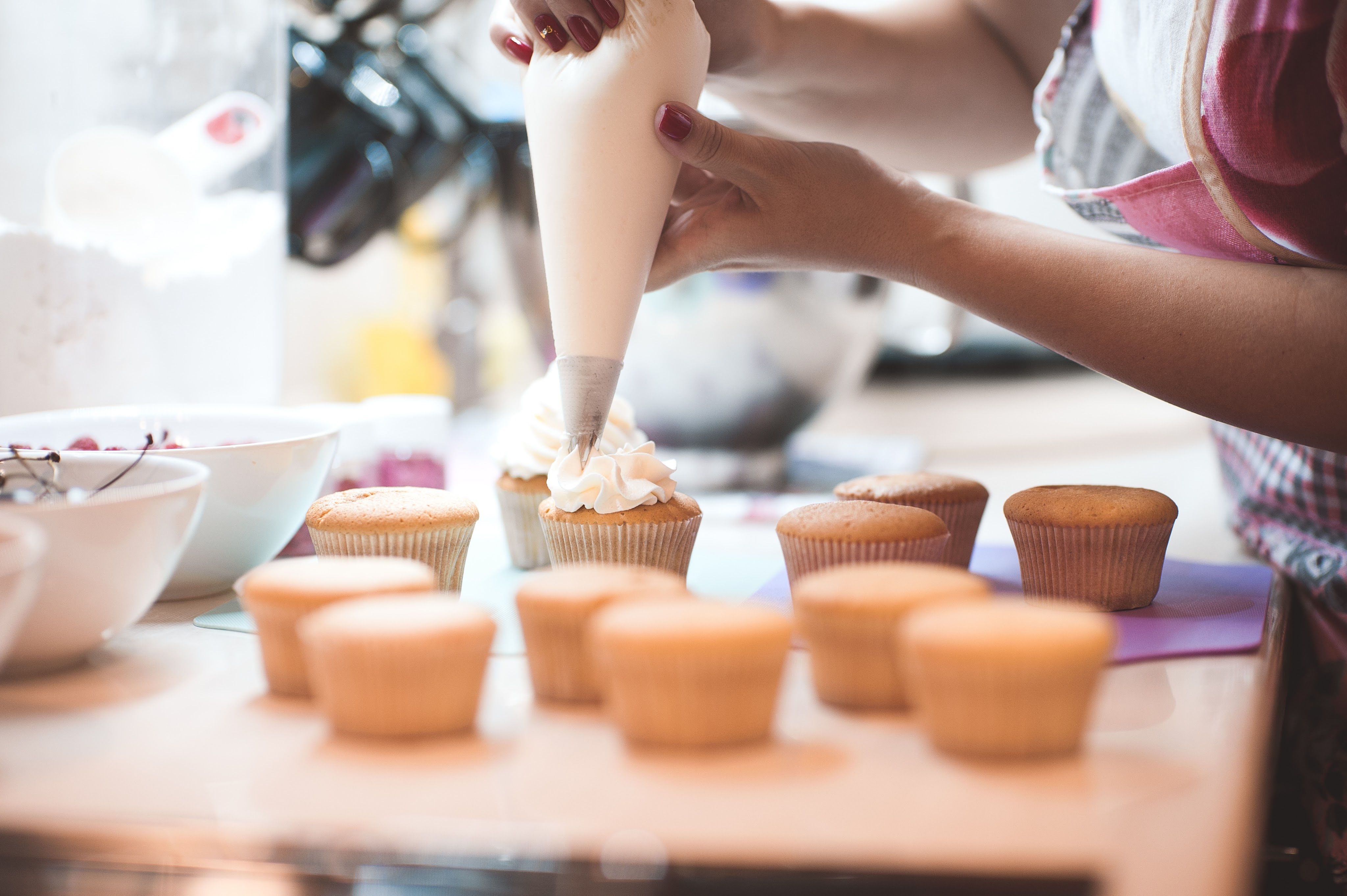 cupcake-frosting-ideas