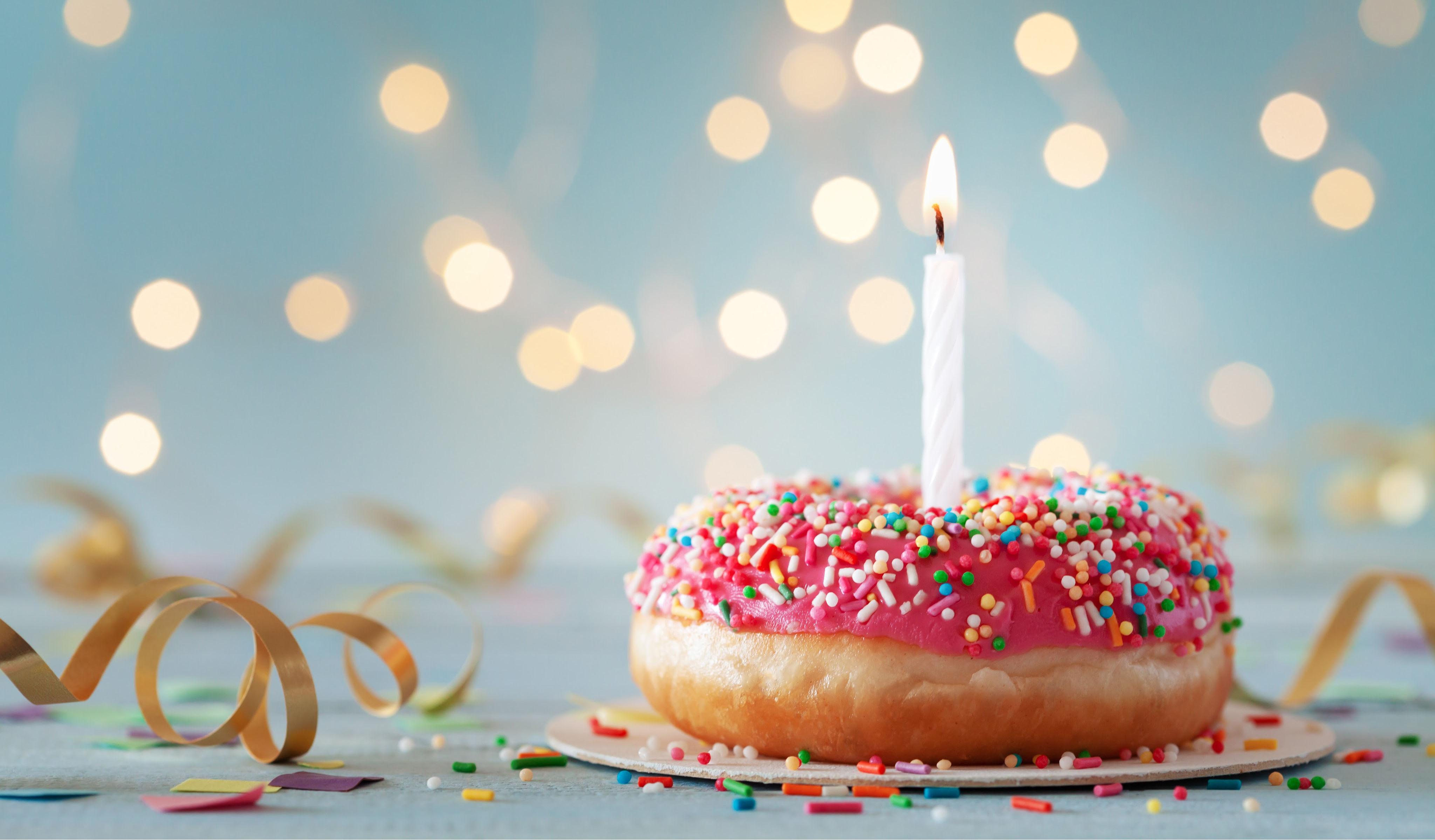 1st-birthday-party-donut-theme