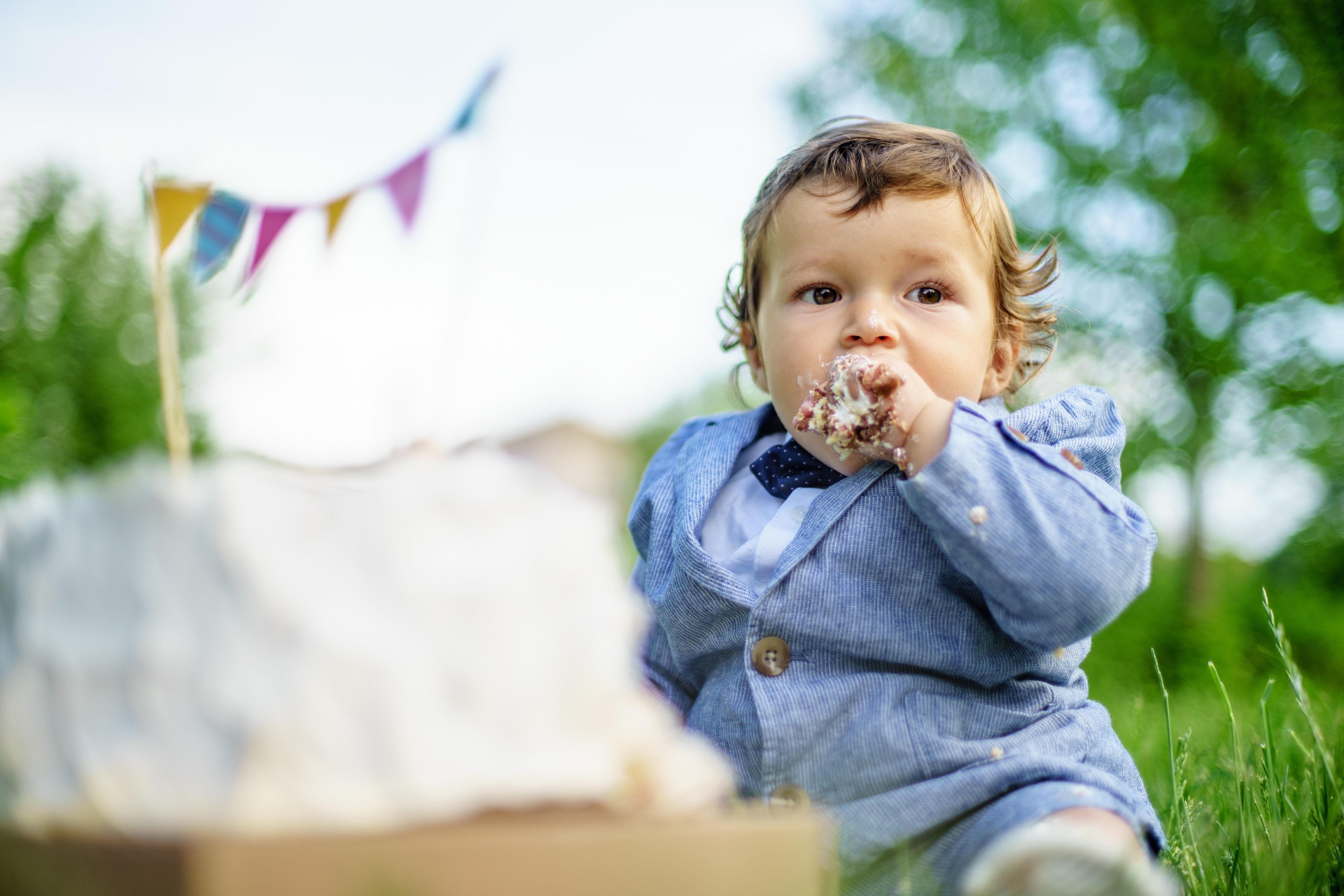 best-dressed-for-first-birthday-boy
