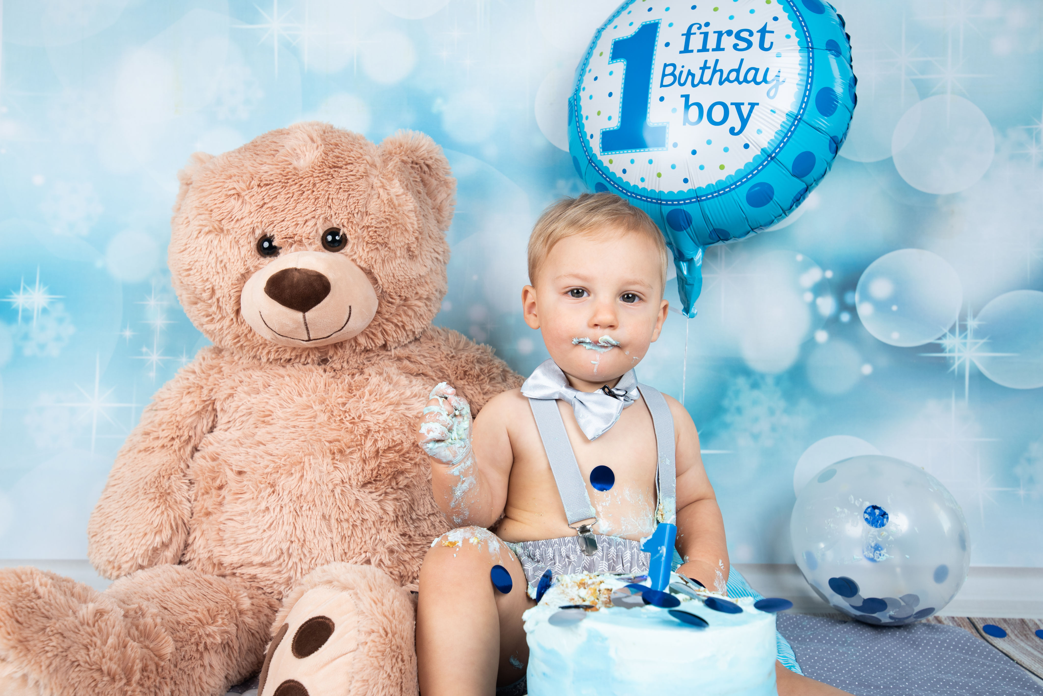 1st-birthday-themes-boy