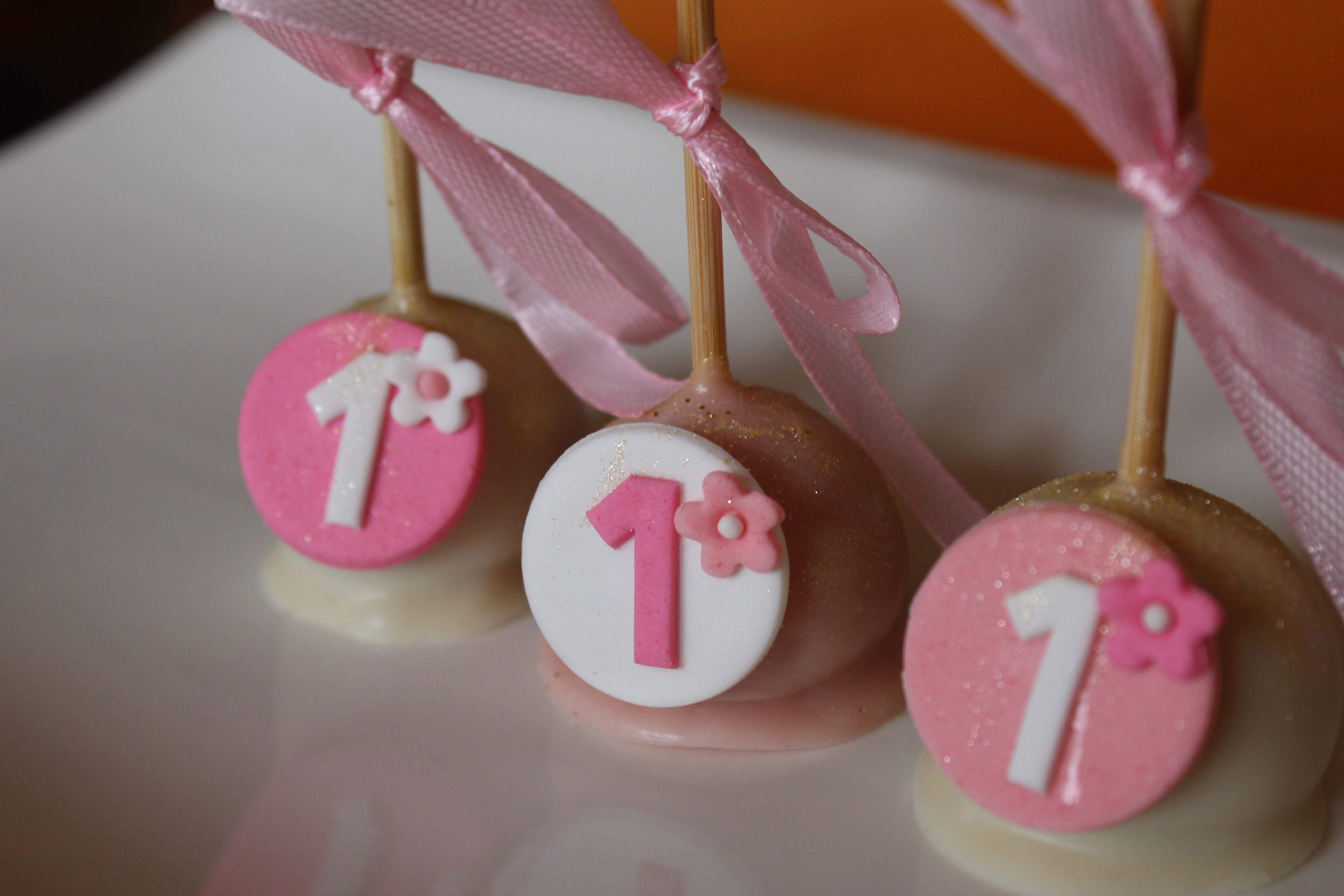 first-birthday-cake-pops