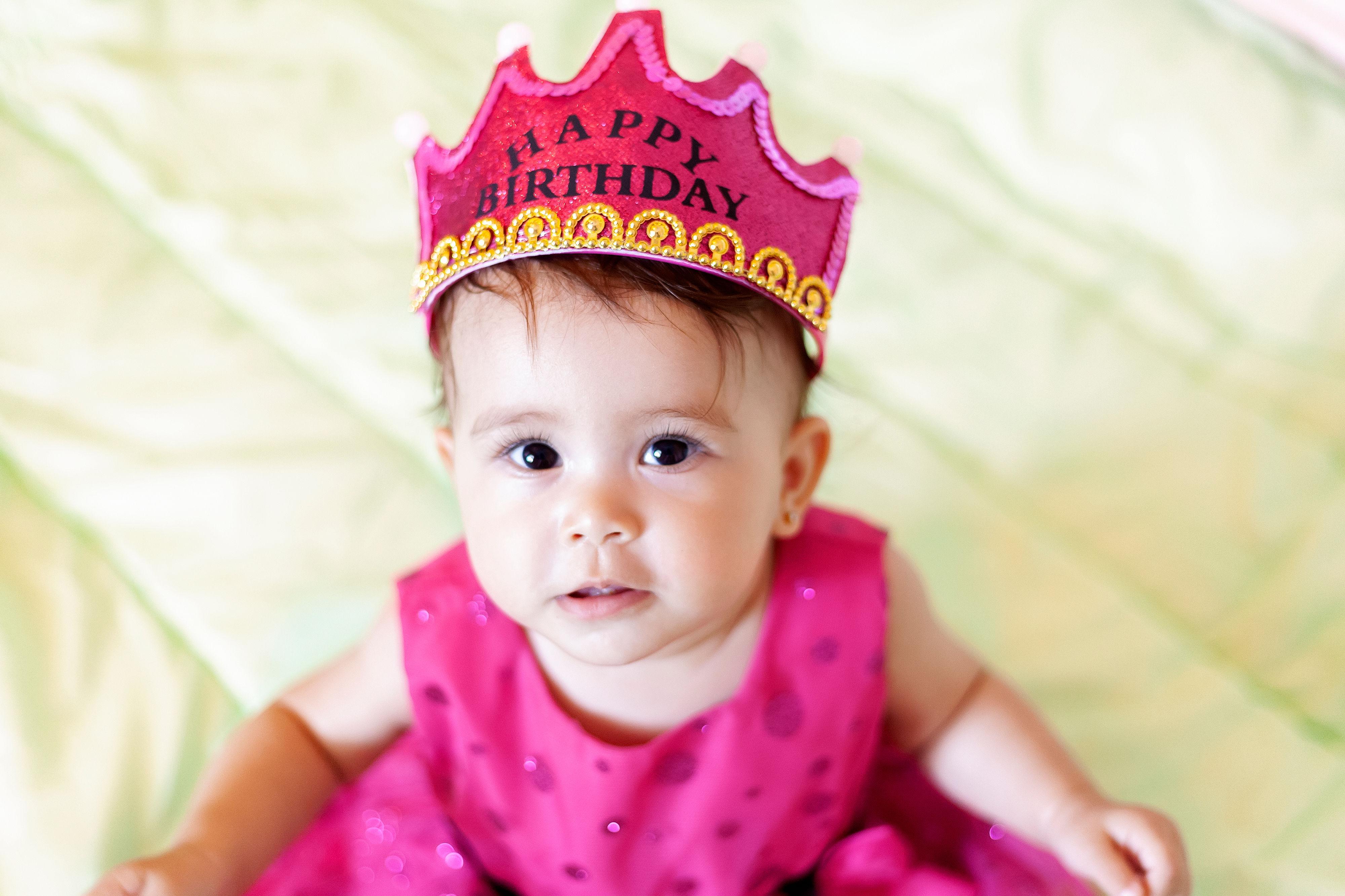 first-birthday-crown