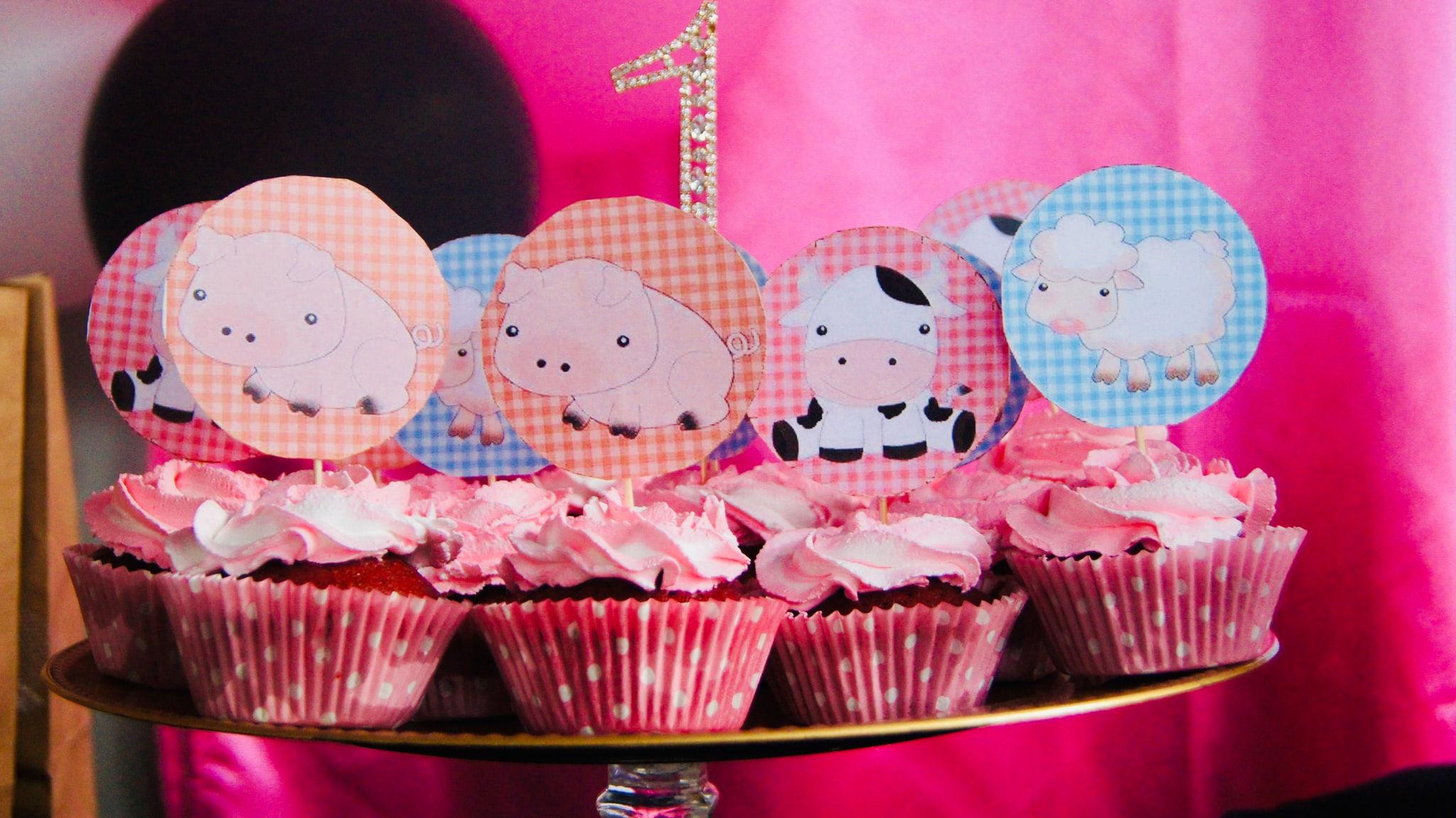 happy-1st-birthday-cupcake