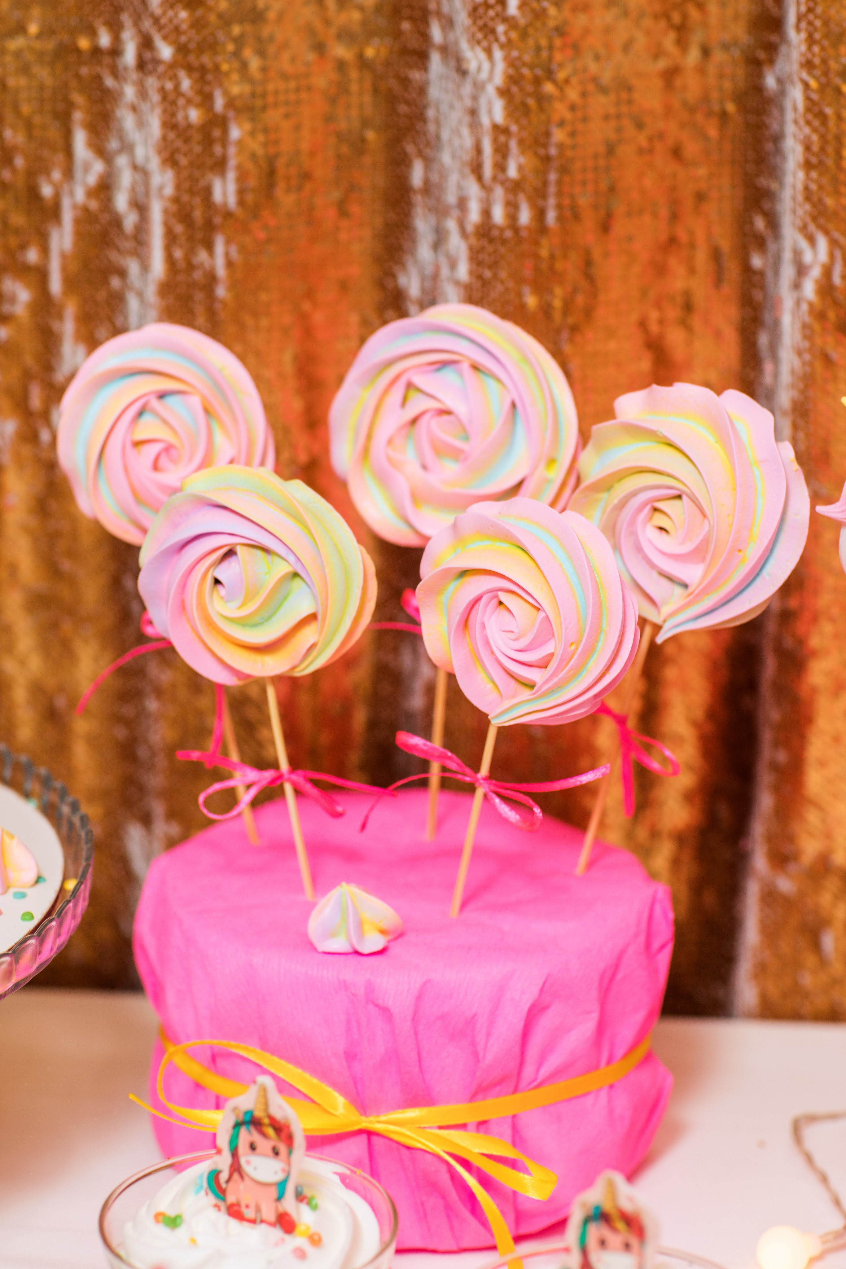 lollipop-party-favors