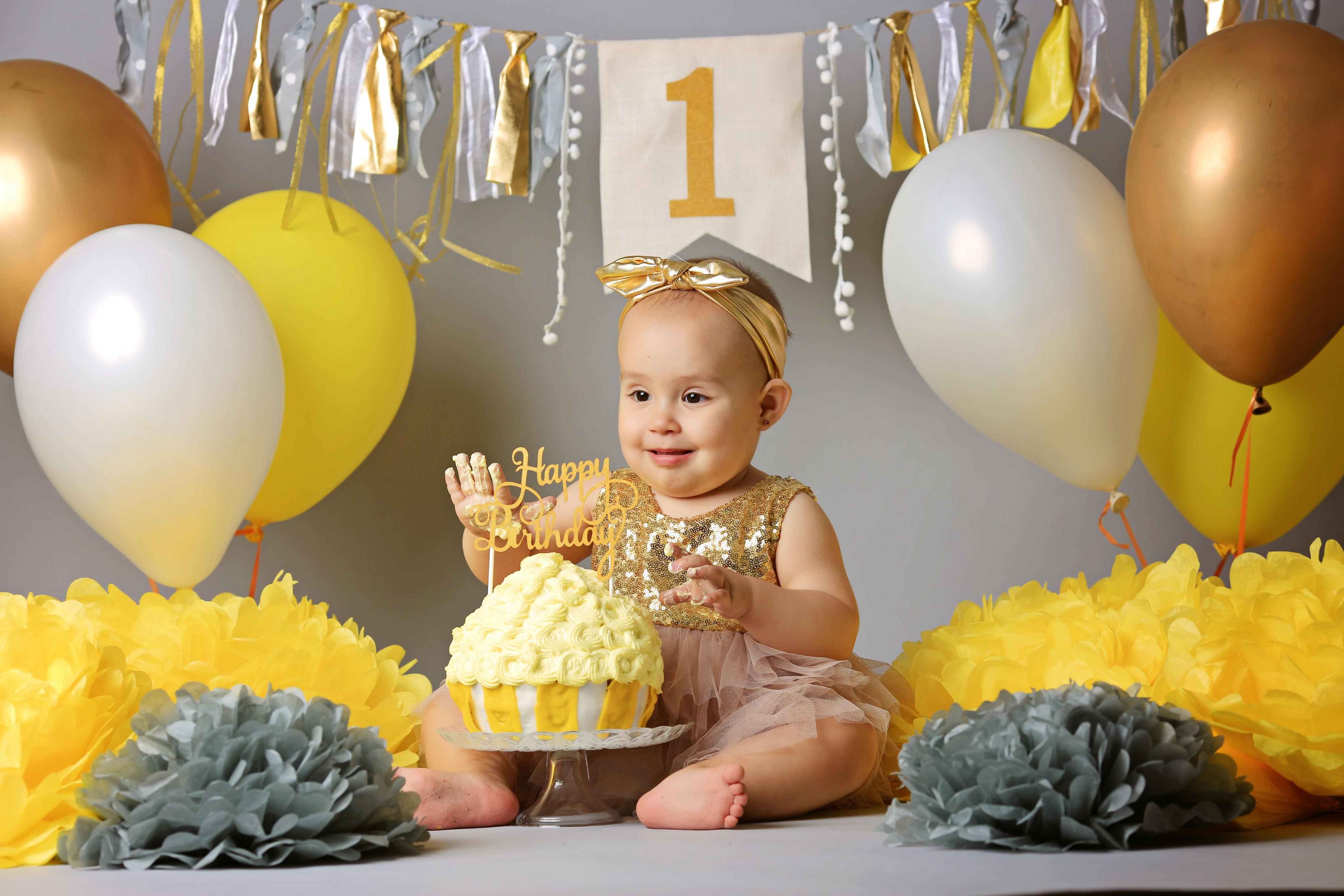 first-birthday-onesie-girl
