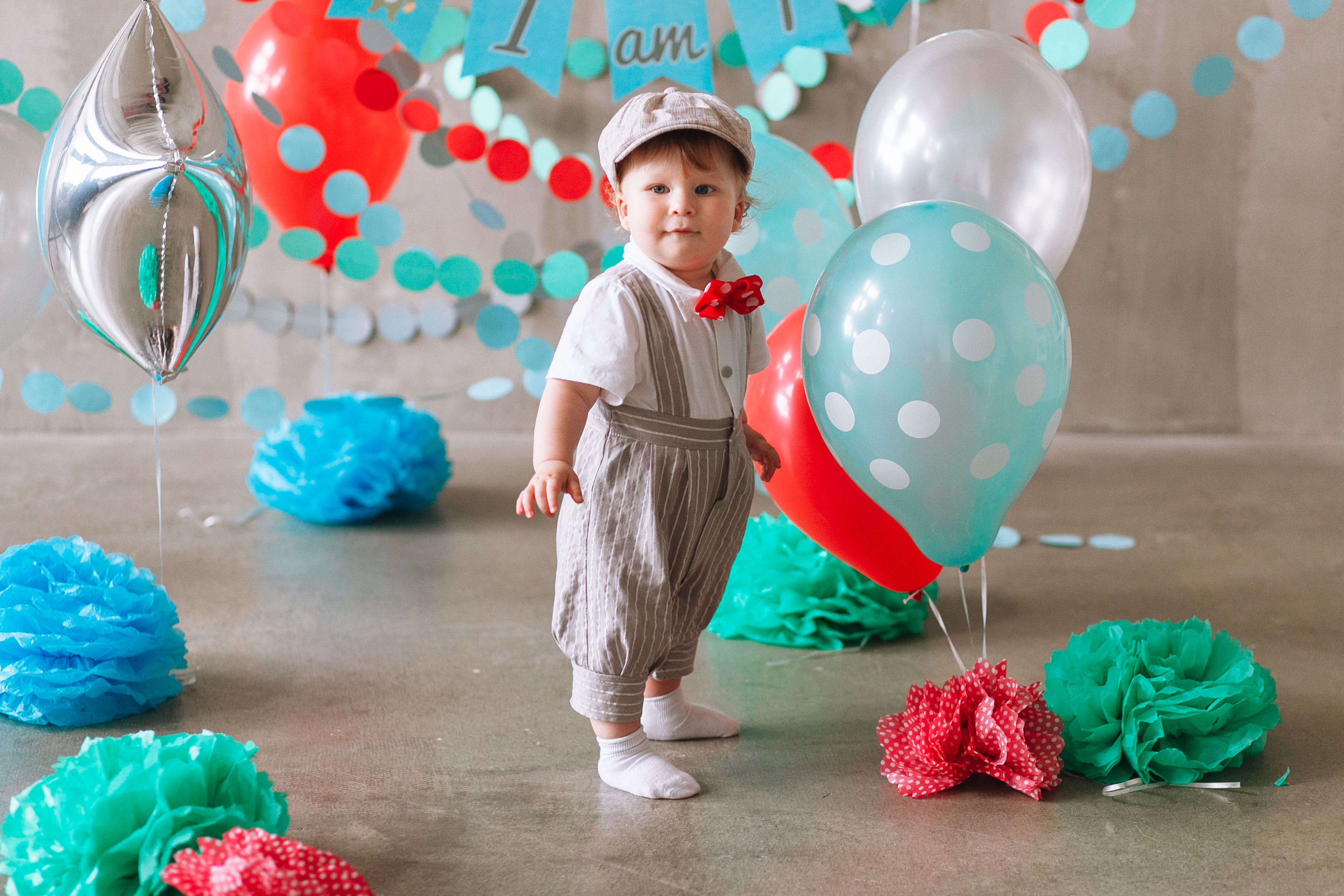 1st-birthday-outfit-boy