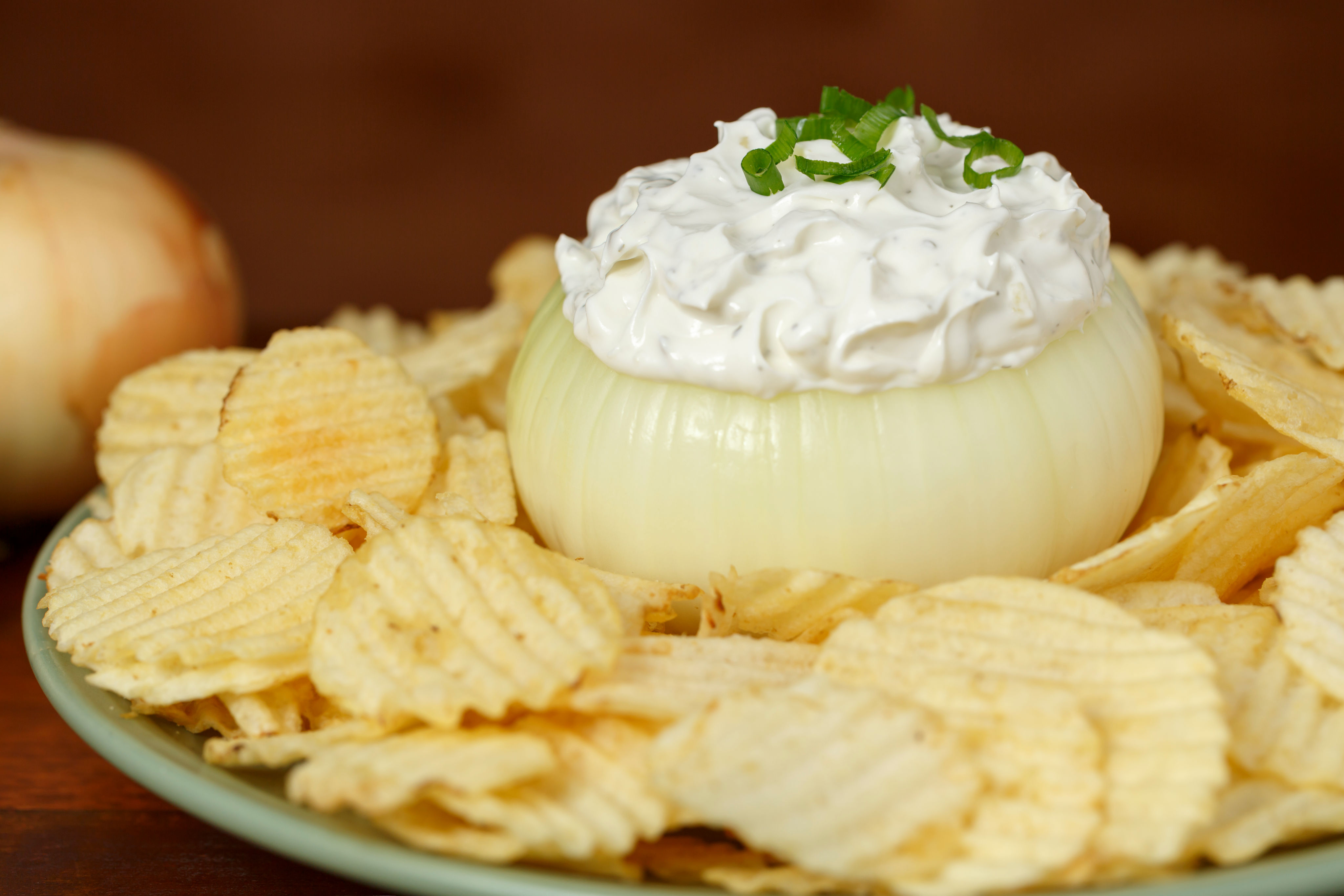 french-onion-dip