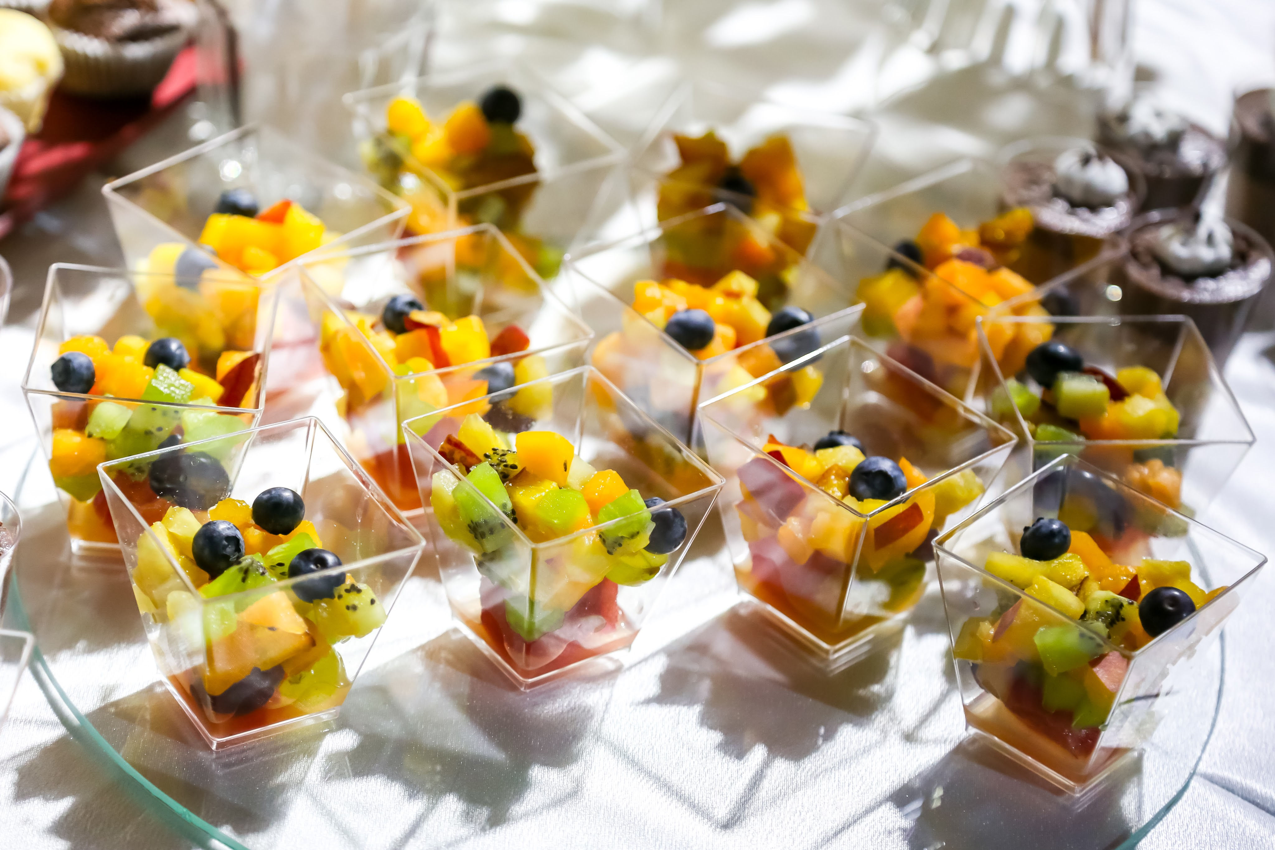 fruit-cup-appetizers