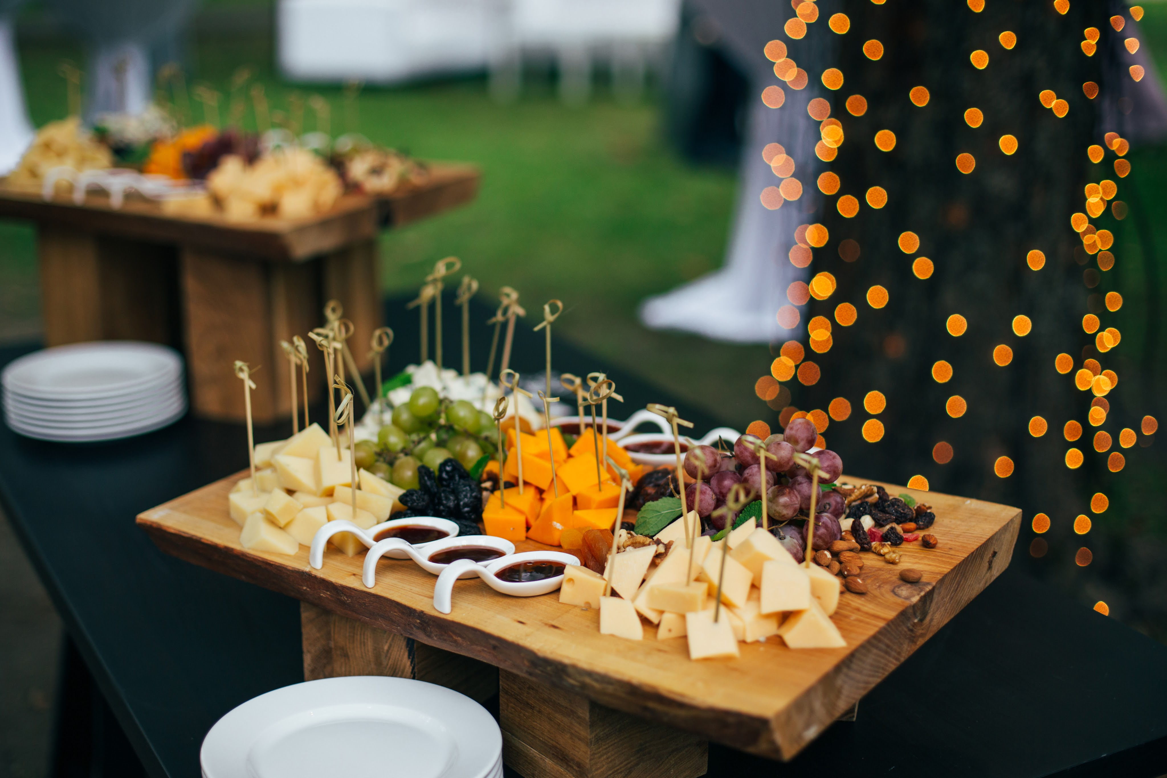fruit-appetizers-for-party