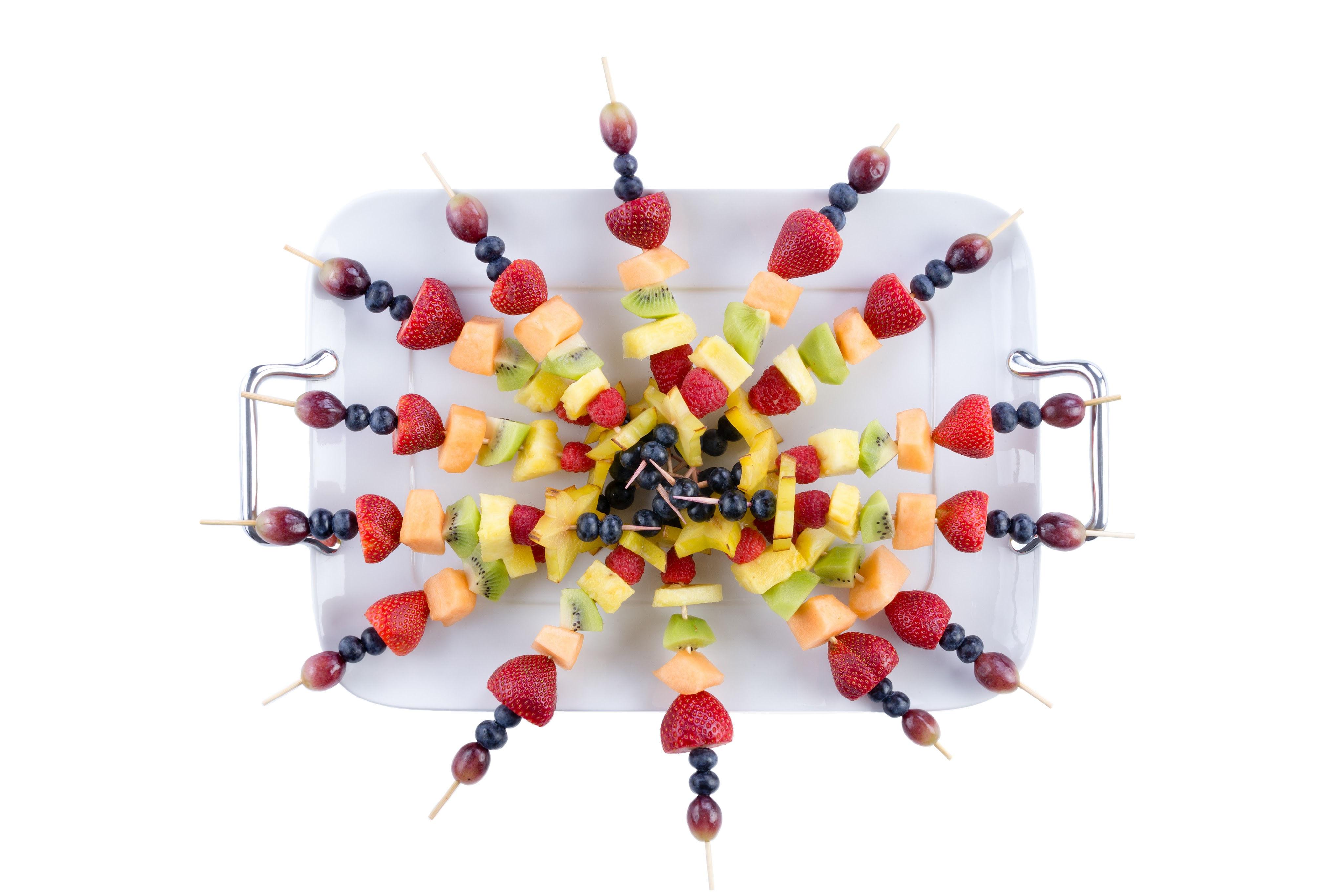 fruit-skewer-appetizers
