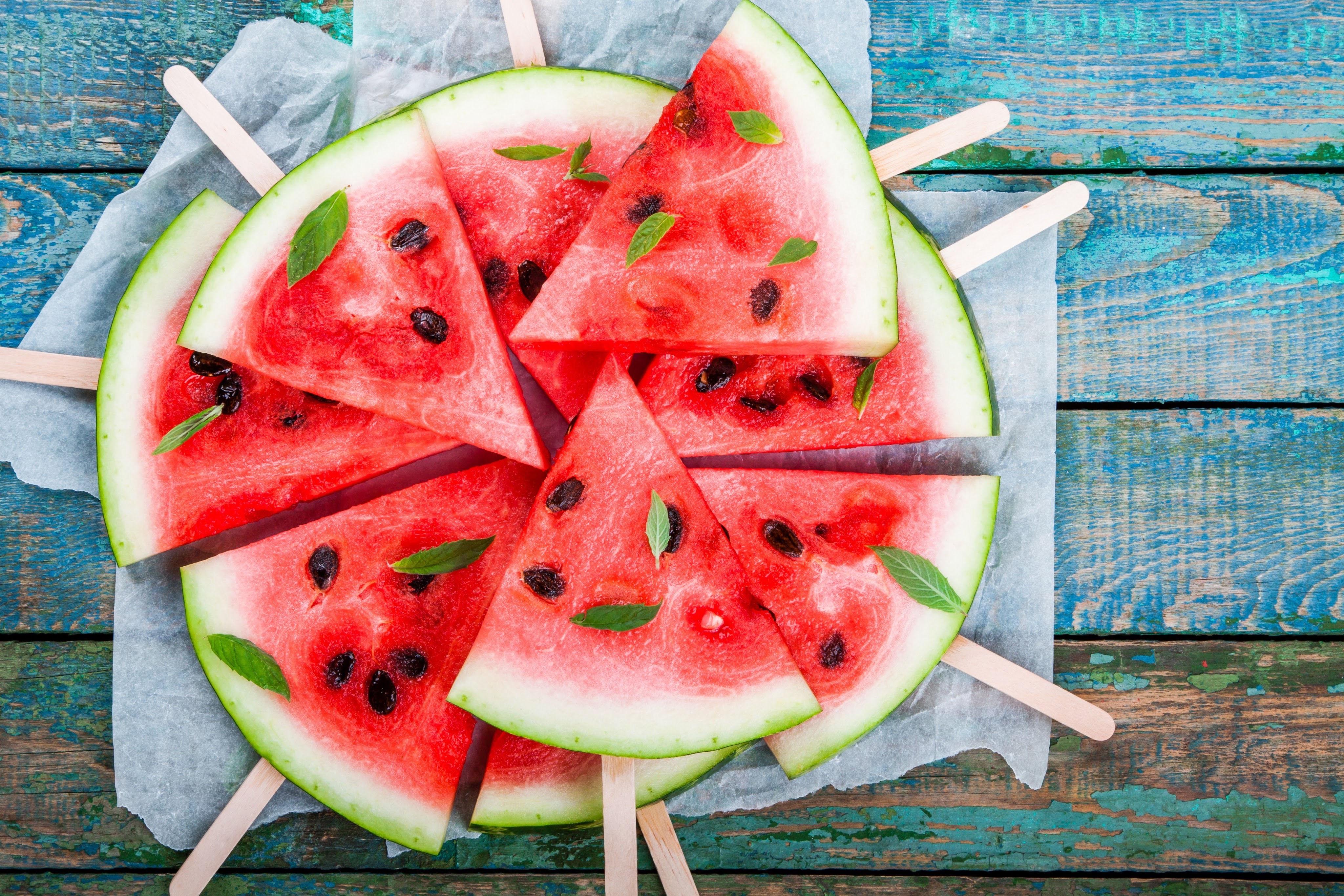 watermelon-appetizers