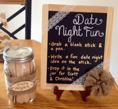 date night jar instructions