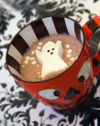 halloween-hot-chocolate