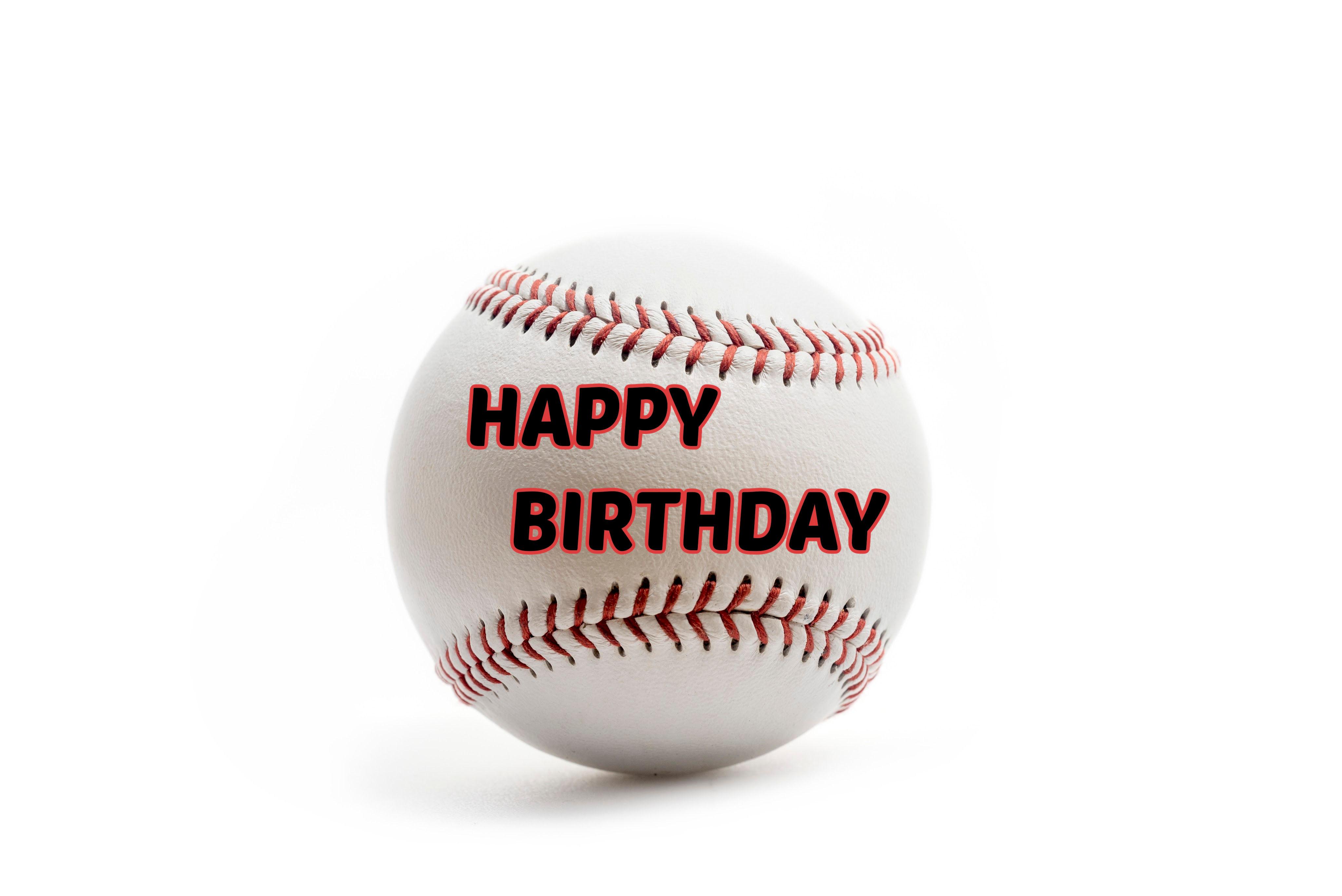 happy-birthday-baseball-theme