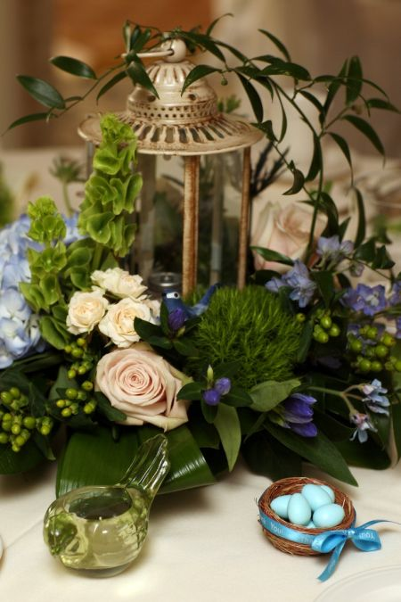 Ideas For Jordan Almond Wedding Favors