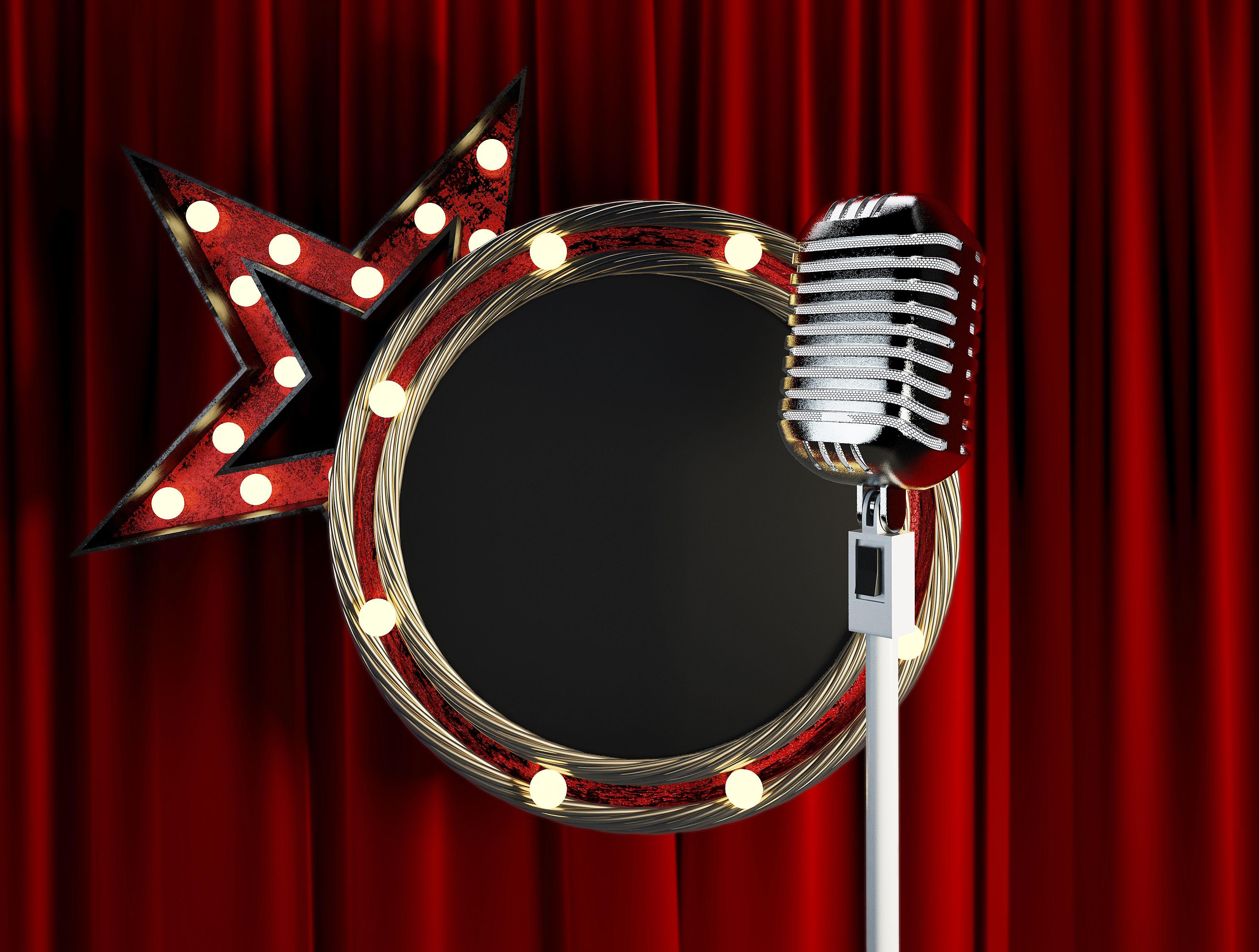 karaoke-50th-birthday-party