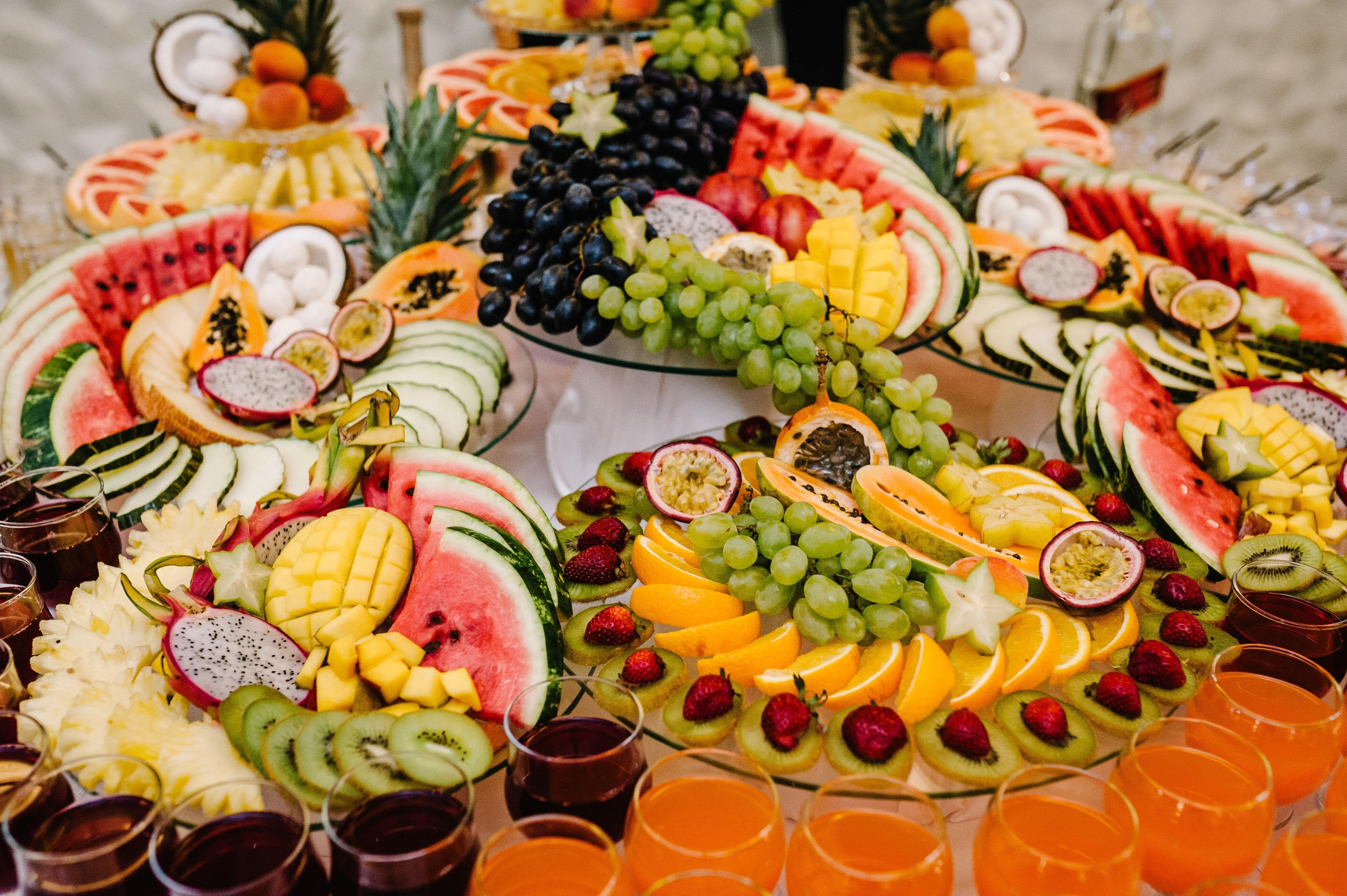fresh-fruit-appetizers