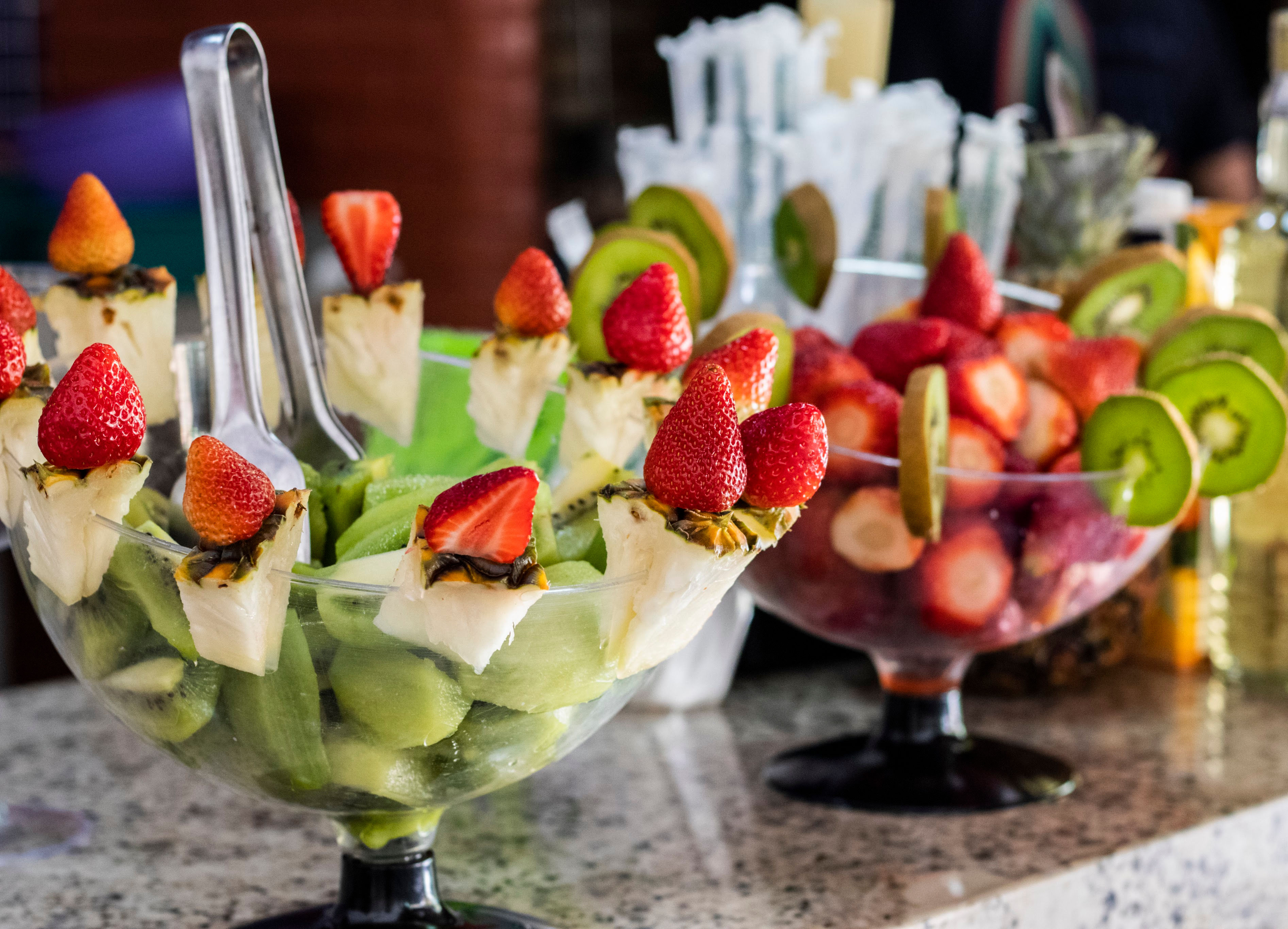 appetizers-with-fruit