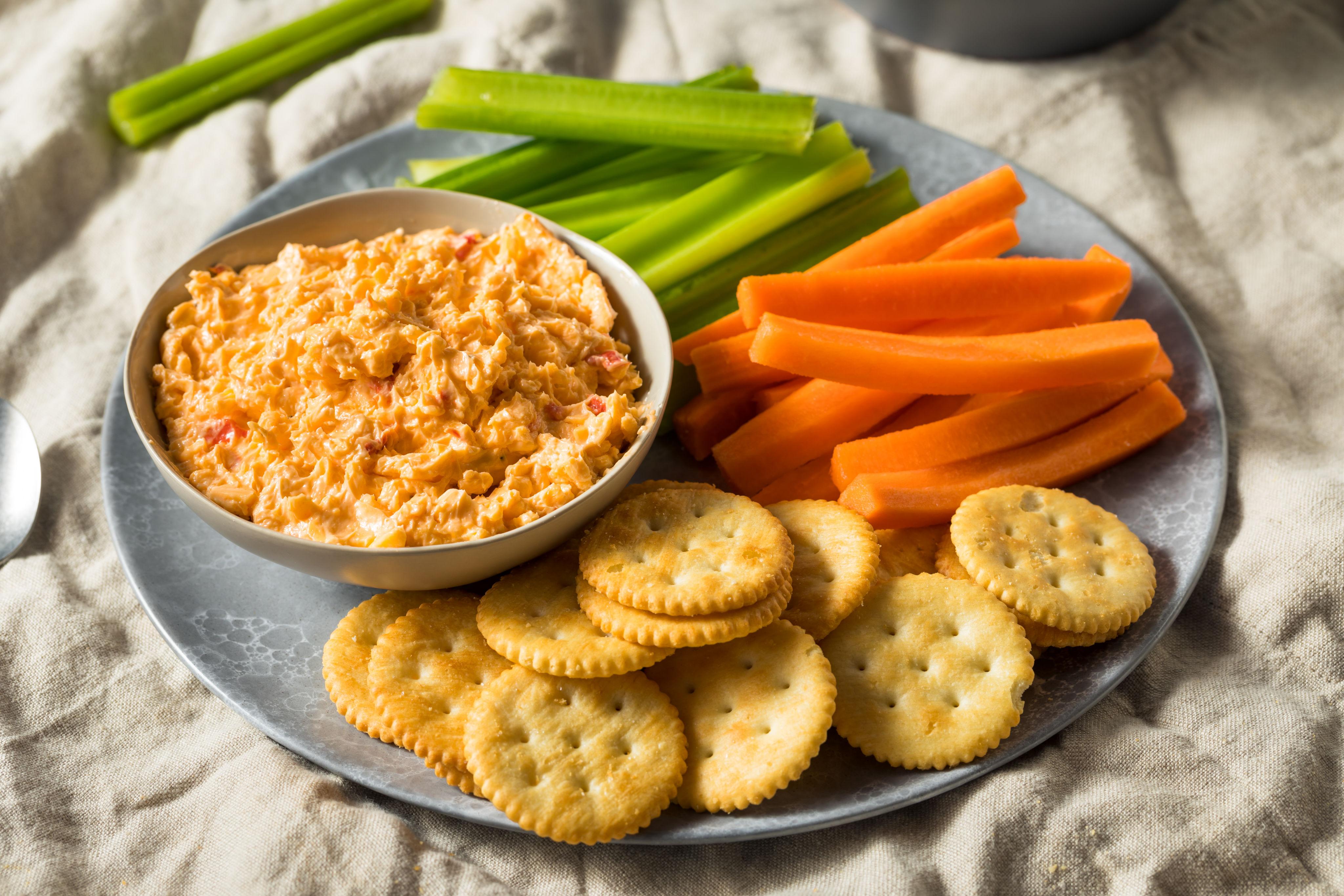 pimento-cheese-dip