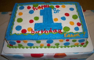Cake Decorating Ideas Boy Birthday : Birthday Cakes Recipe for Girls for Boys form Men Images ...