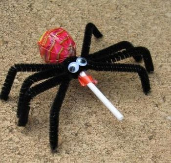 preschool spider art preschool crafts 391