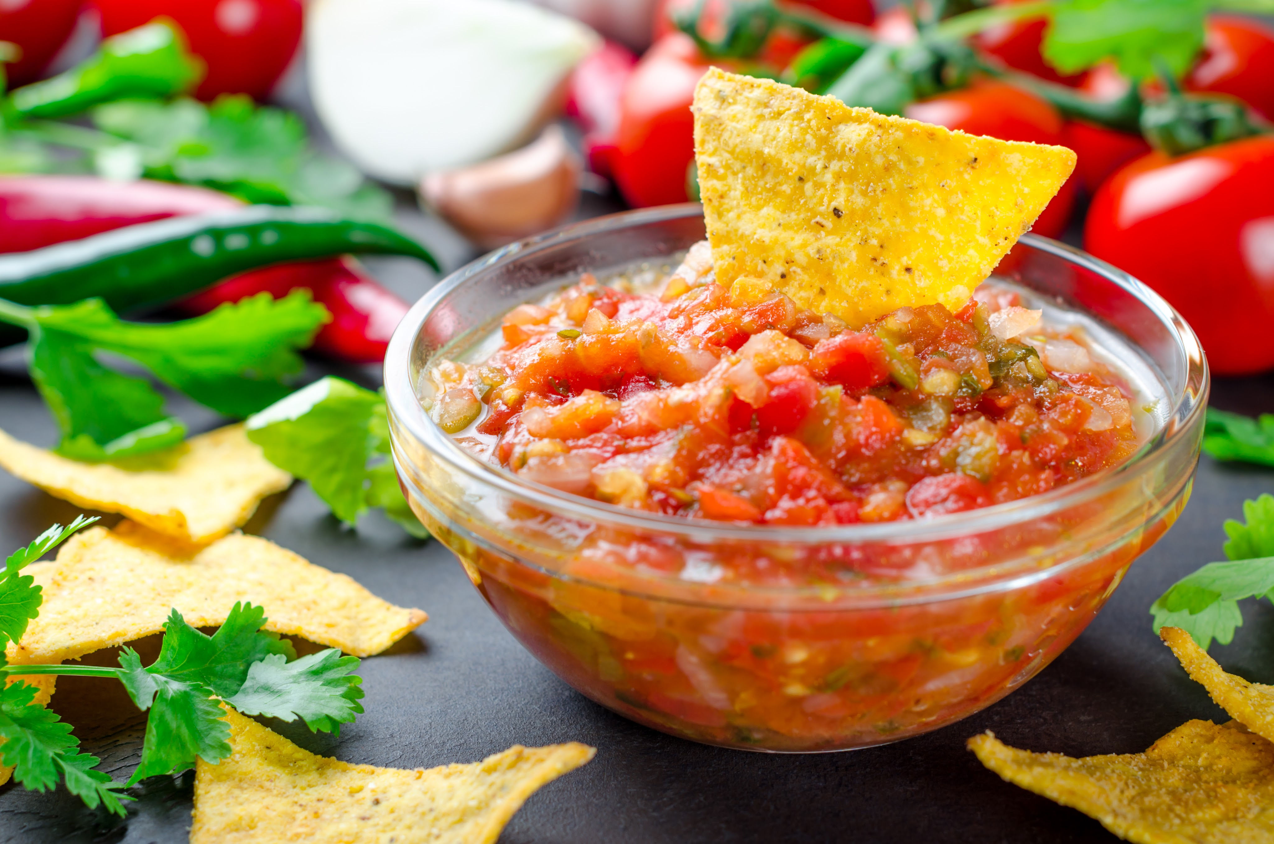salsa-and-chips