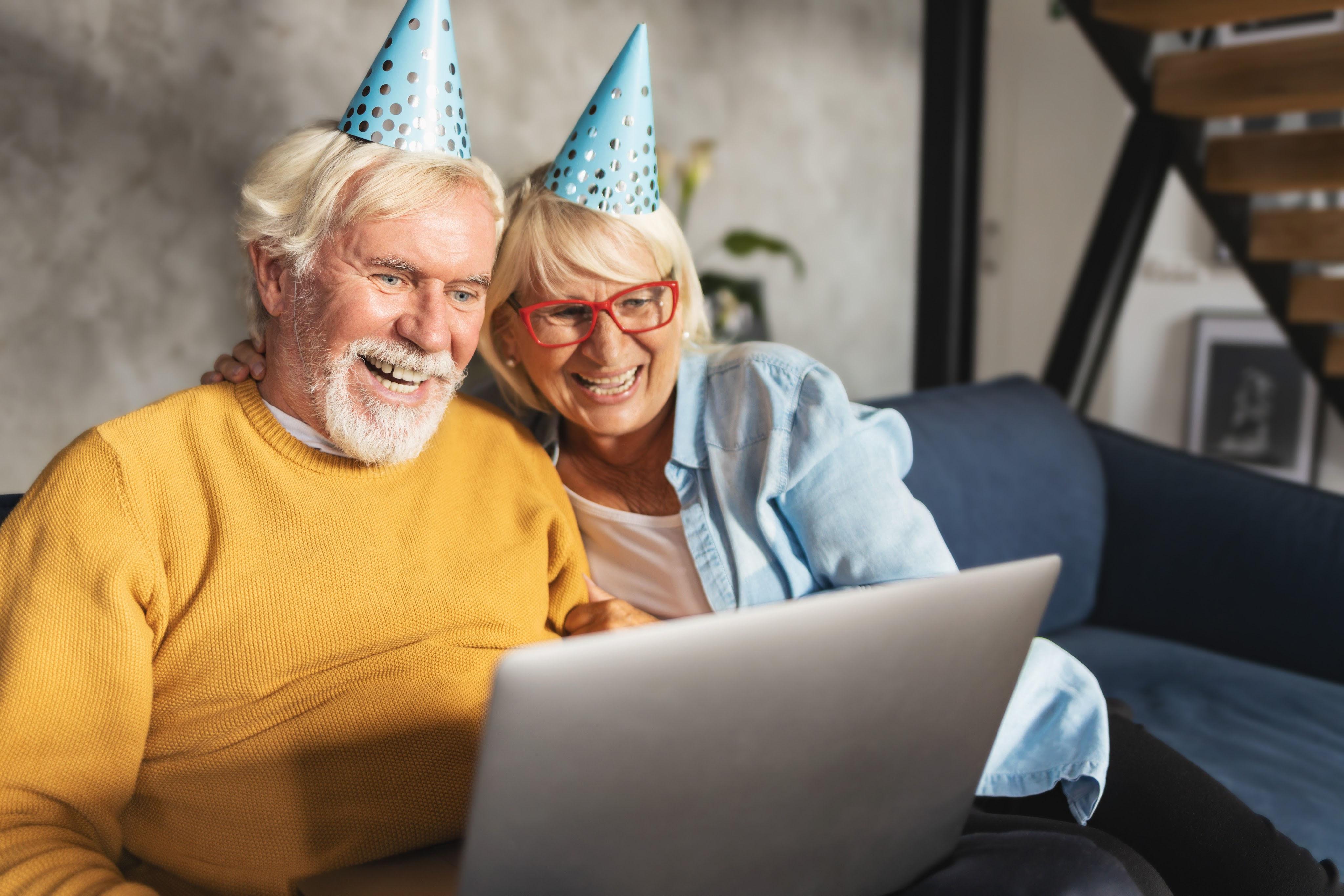 80th-birthday-virtual-party