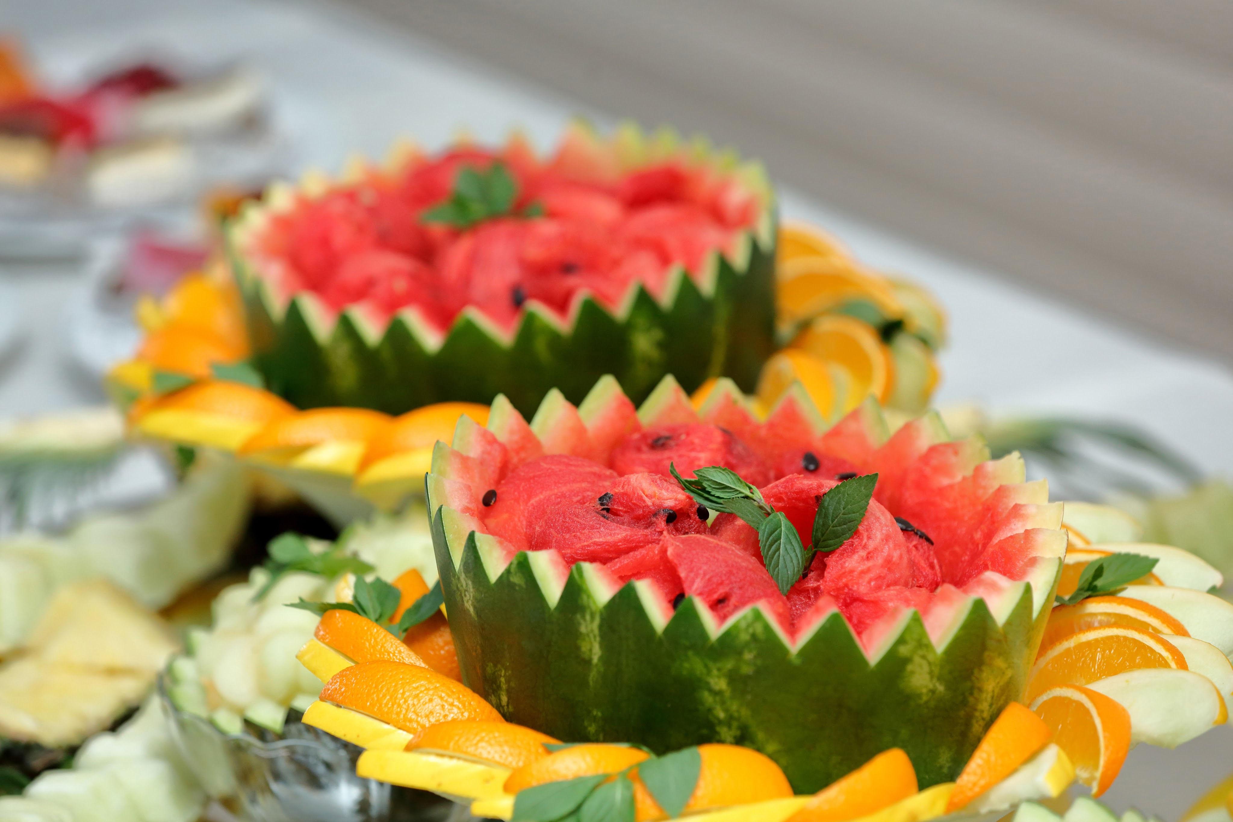 watermelon-fruit-appetizers